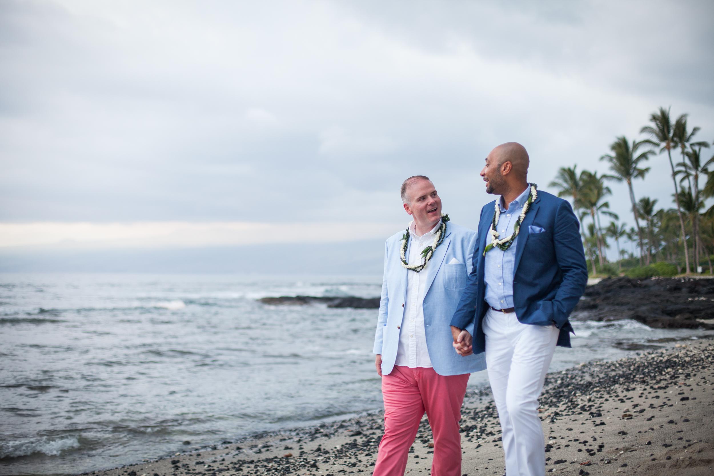 big island hawaii rmauna lani beach wedding © kelilina photography 20160601184632-3.jpg