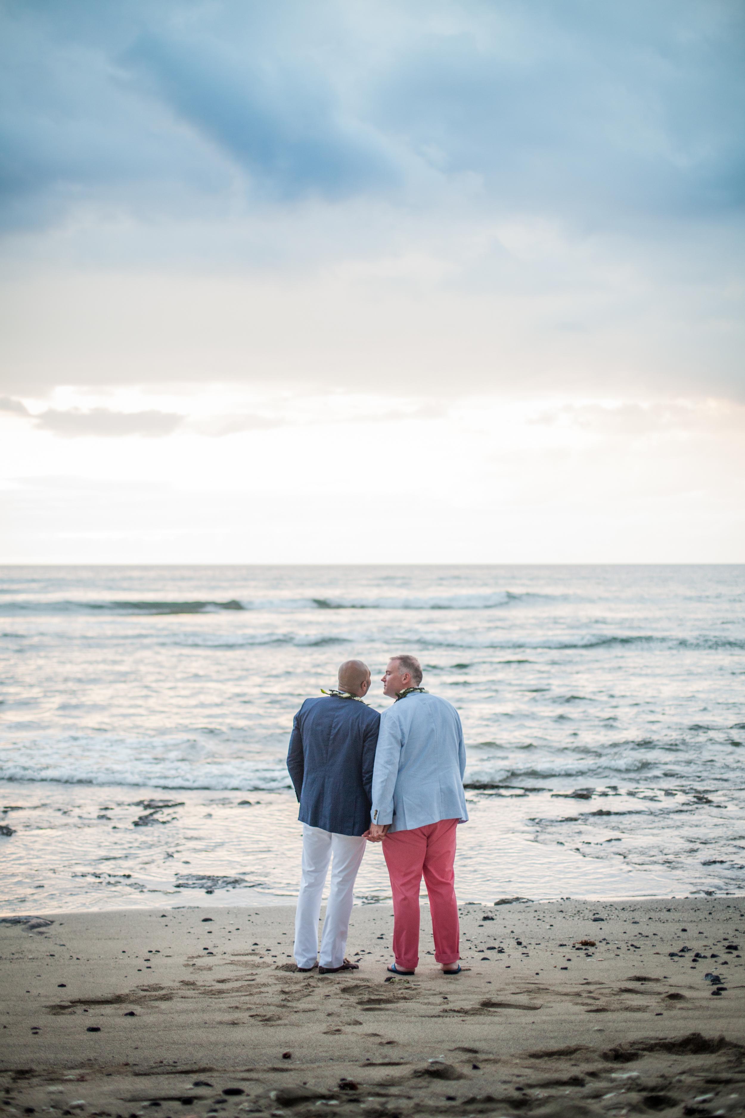 big island hawaii rmauna lani beach wedding © kelilina photography 20160601184932-3.jpg