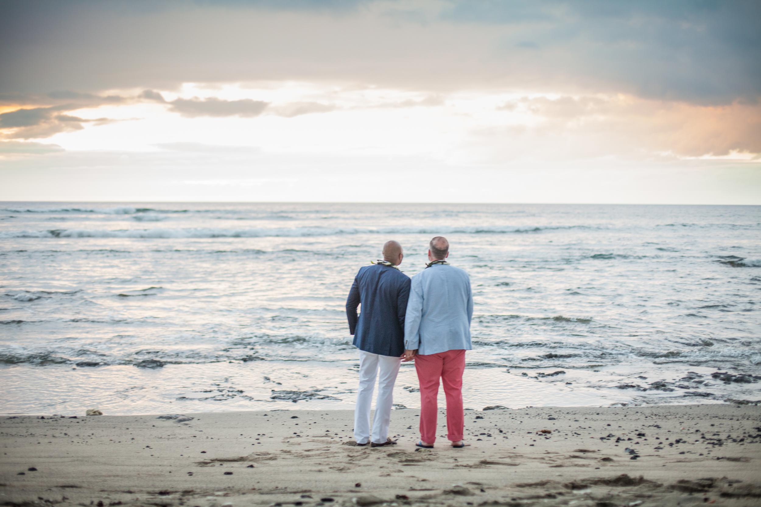 big island hawaii rmauna lani beach wedding © kelilina photography 20160601184935-3.jpg