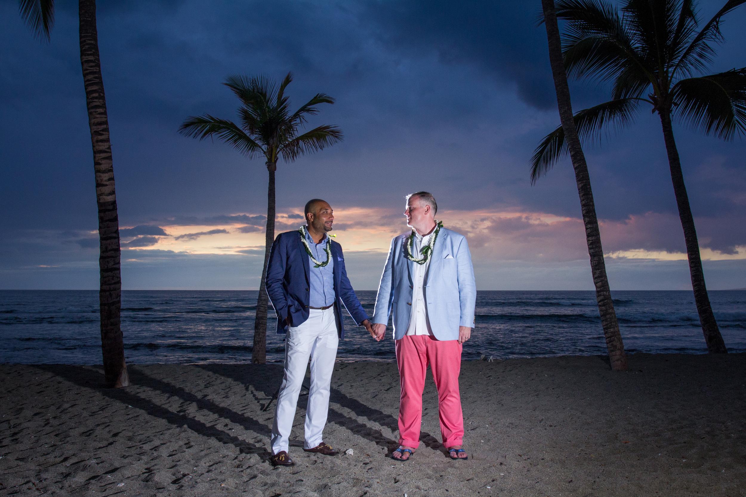 big island hawaii rmauna lani beach wedding © kelilina photography 20160601185342-3.jpg