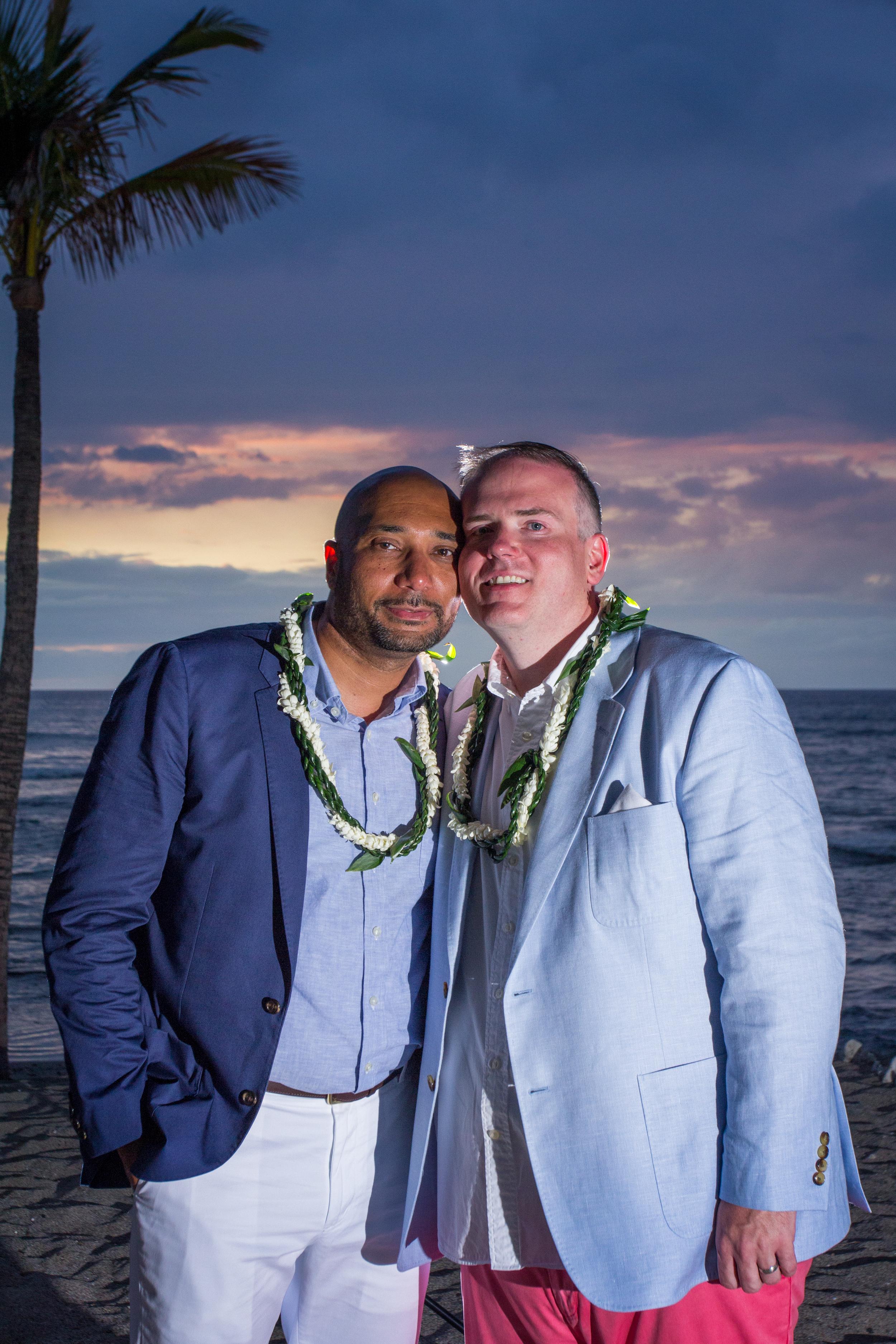 big island hawaii rmauna lani beach wedding © kelilina photography 20160601185435-3.jpg