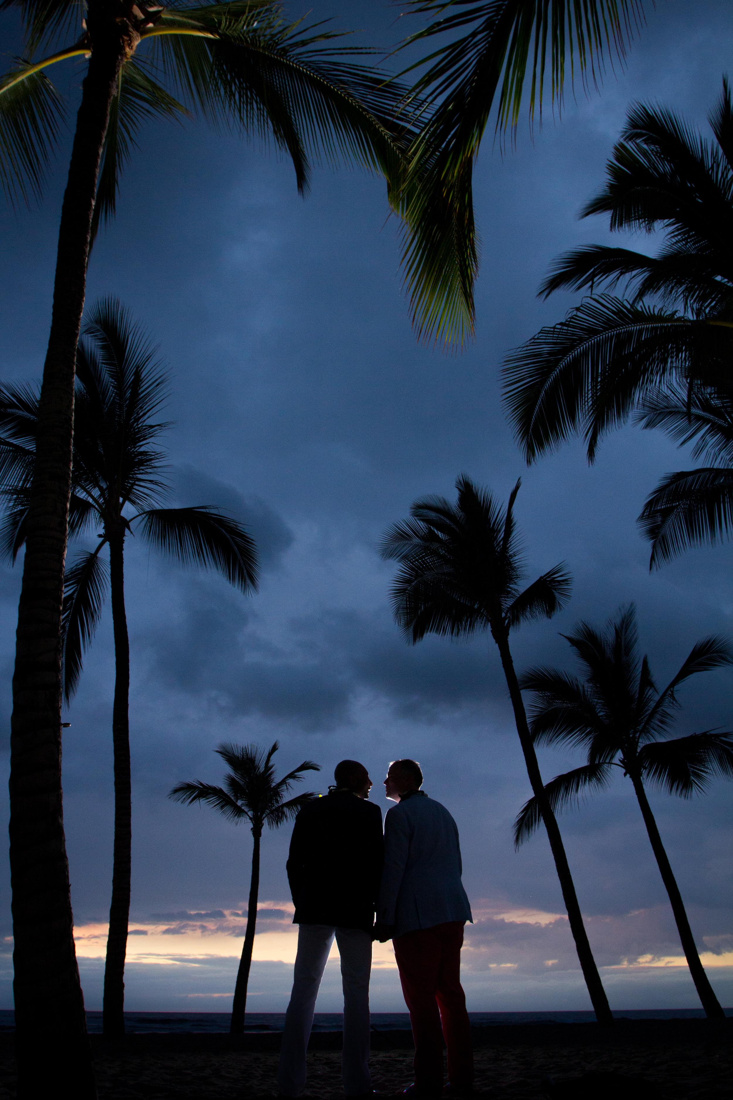 big island hawaii rmauna lani beach wedding © kelilina photography 20160601185552-3.jpg