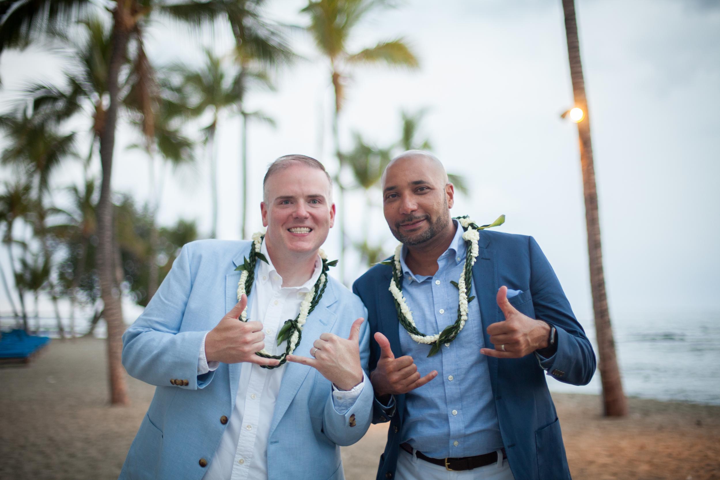 big island hawaii rmauna lani beach wedding © kelilina photography 20160601185611-3.jpg