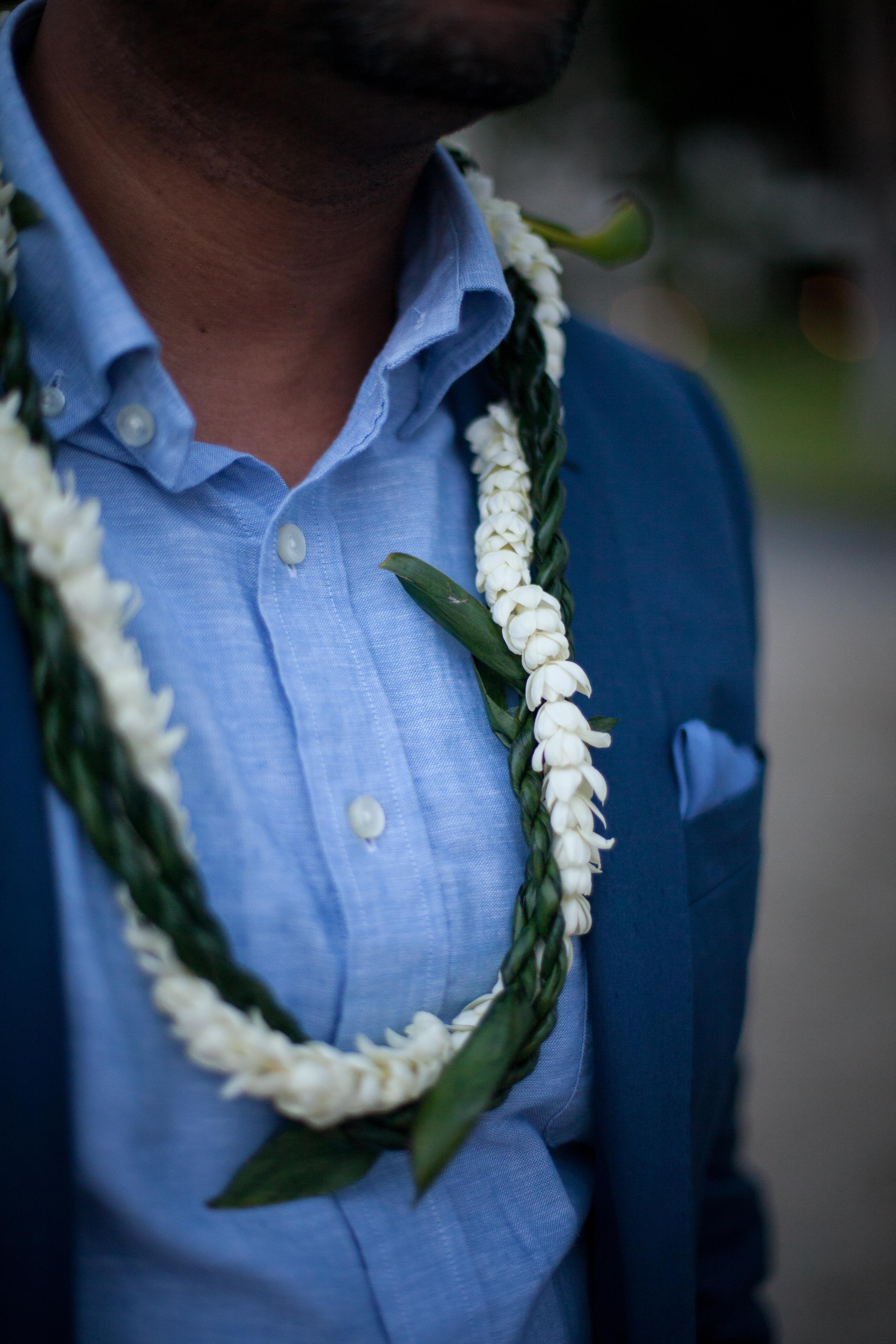 big island hawaii rmauna lani beach wedding © kelilina photography 20160601185800-3.jpg