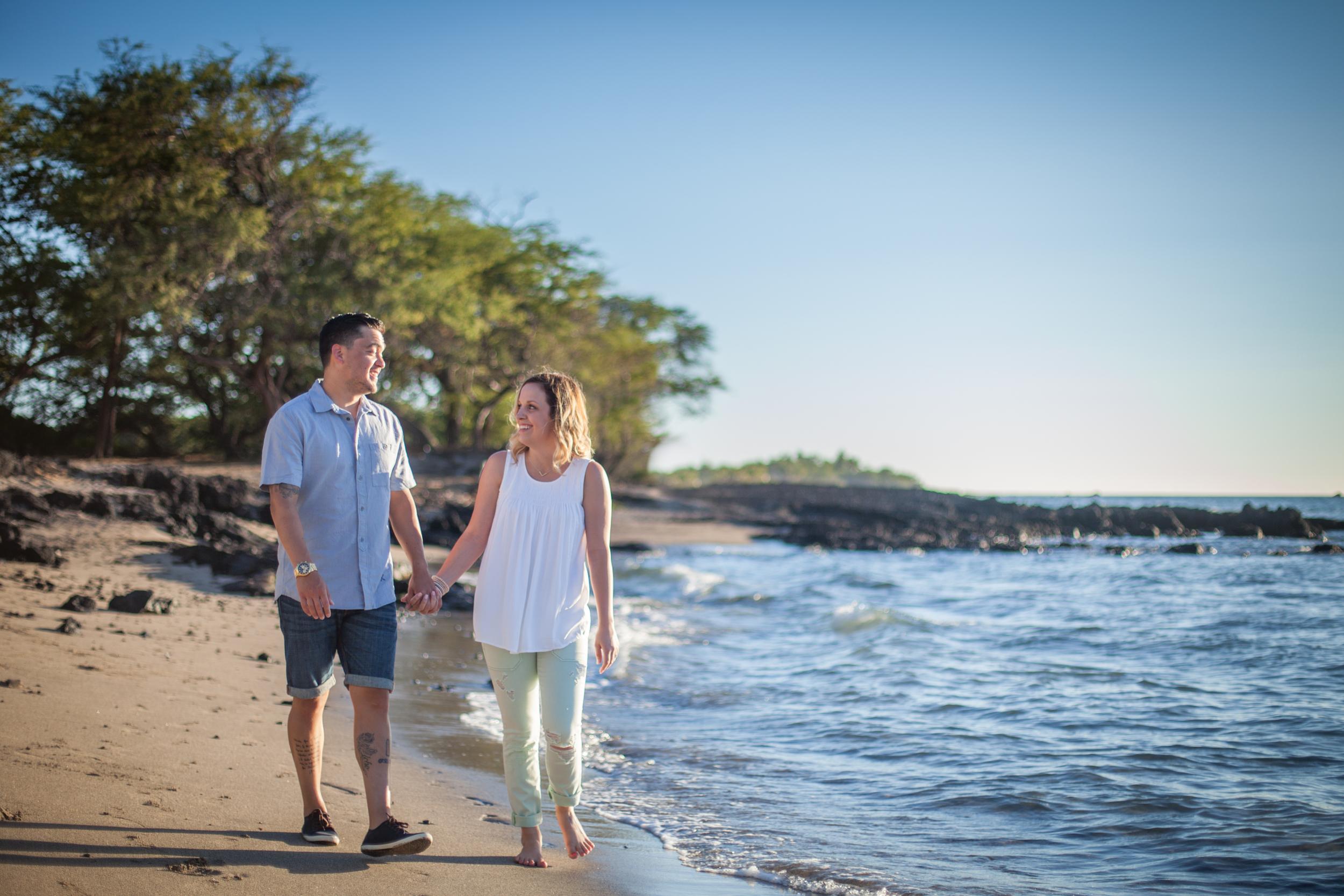 big island hawaii engagement photography 20150529181144-1.jpg