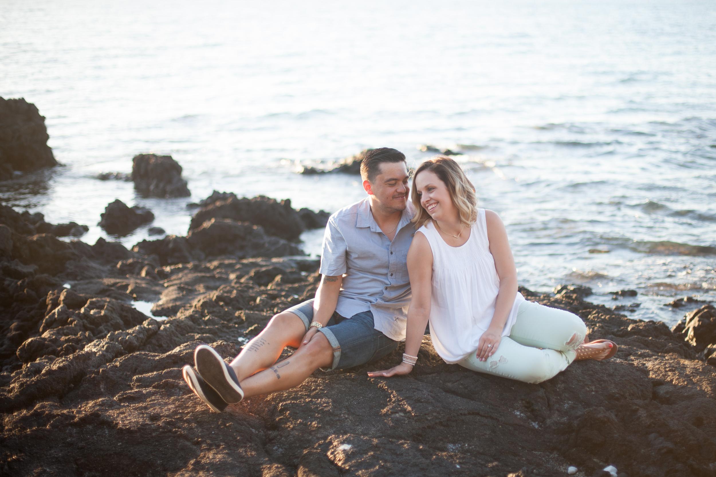 big island hawaii engagement photography 20150529182825-1.jpg