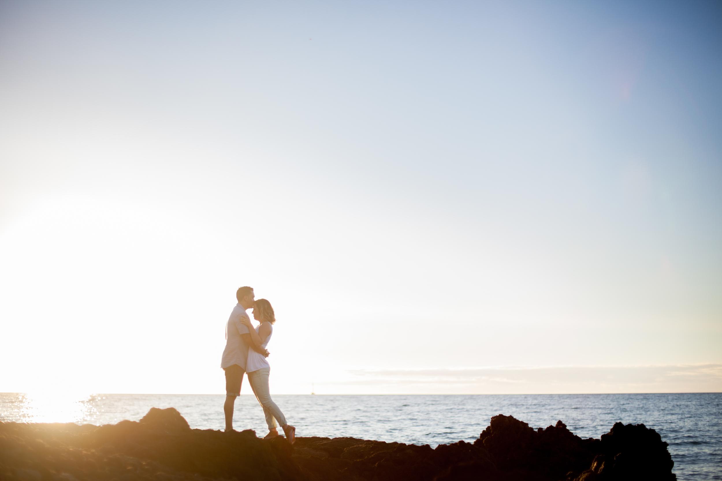 big island hawaii engagement photography 20150529183152-1.jpg