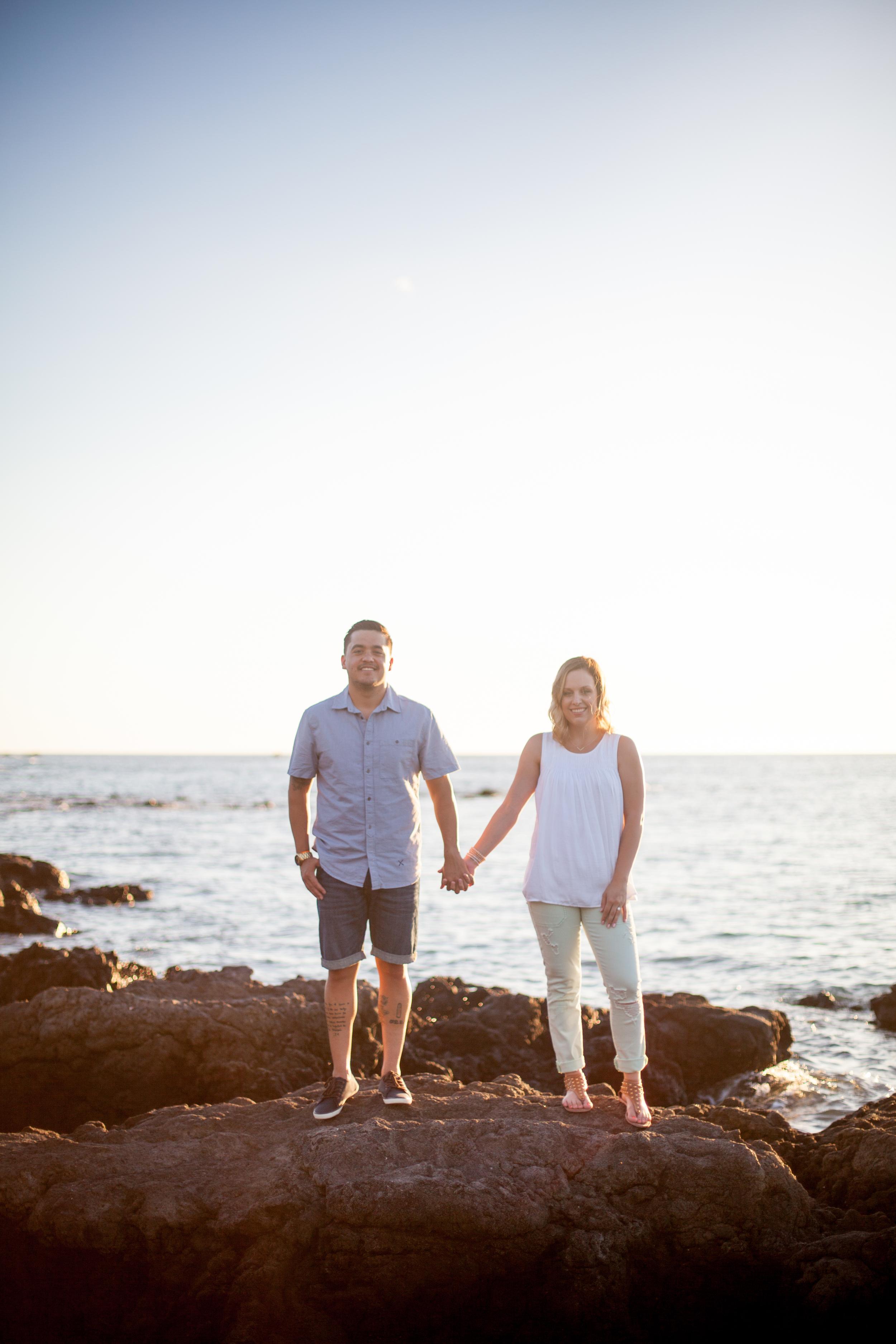 big island hawaii engagement photography 20150529183329-1.jpg