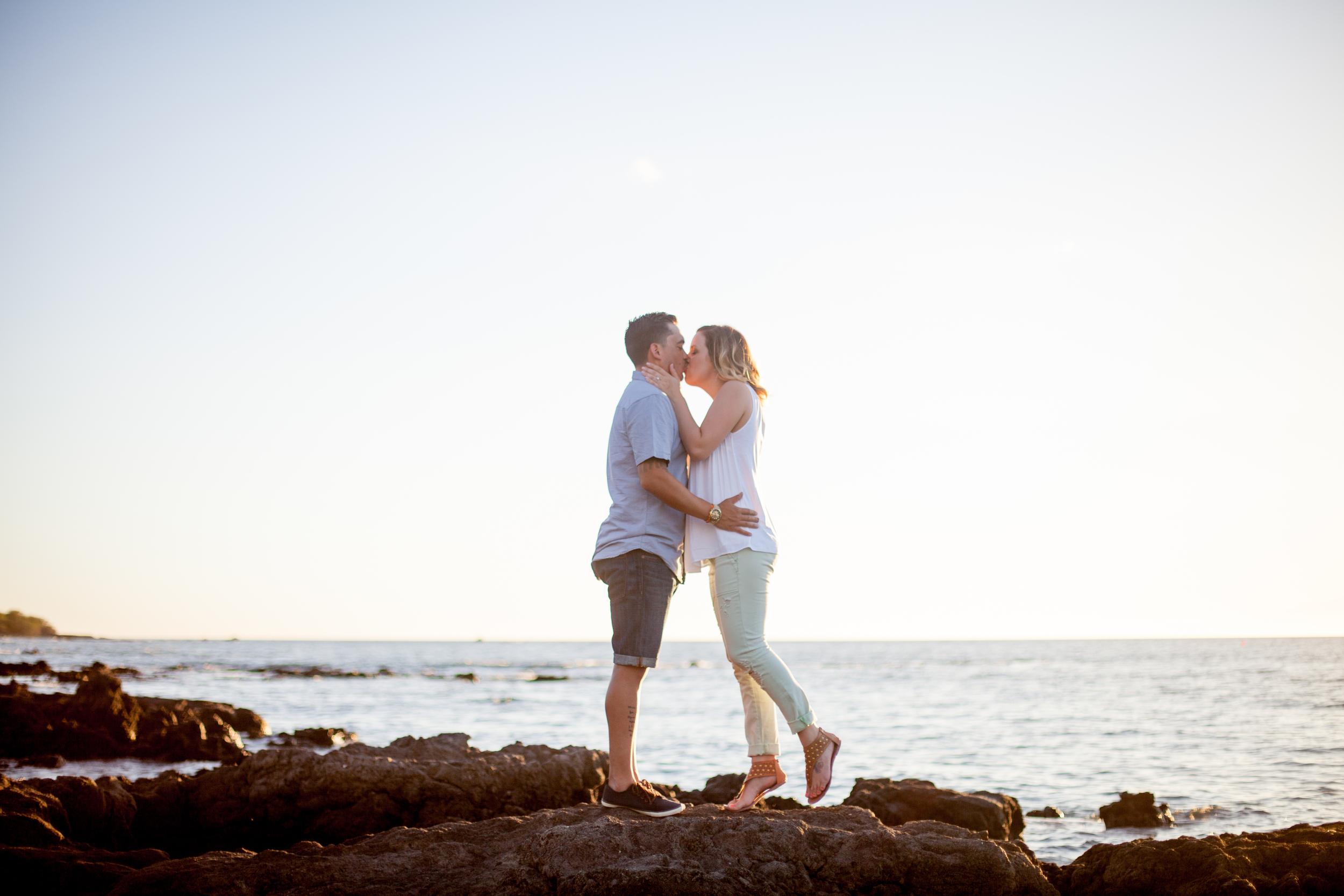 big island hawaii engagement photography 20150529183432-1.jpg