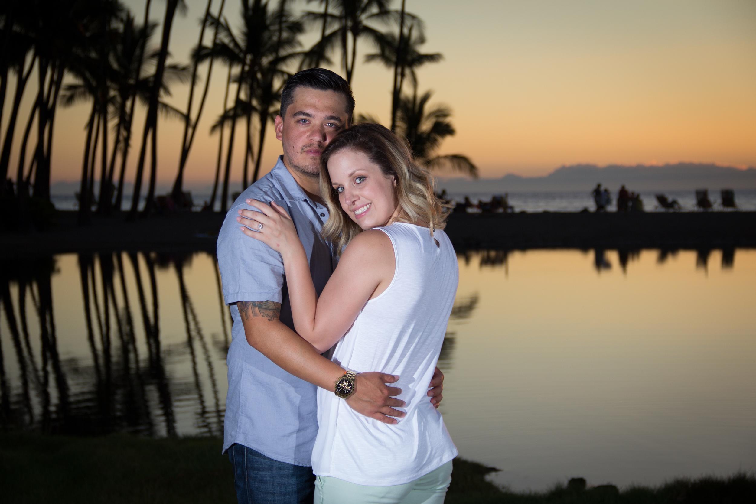 big island hawaii engagement photography 20150529185415-1.jpg