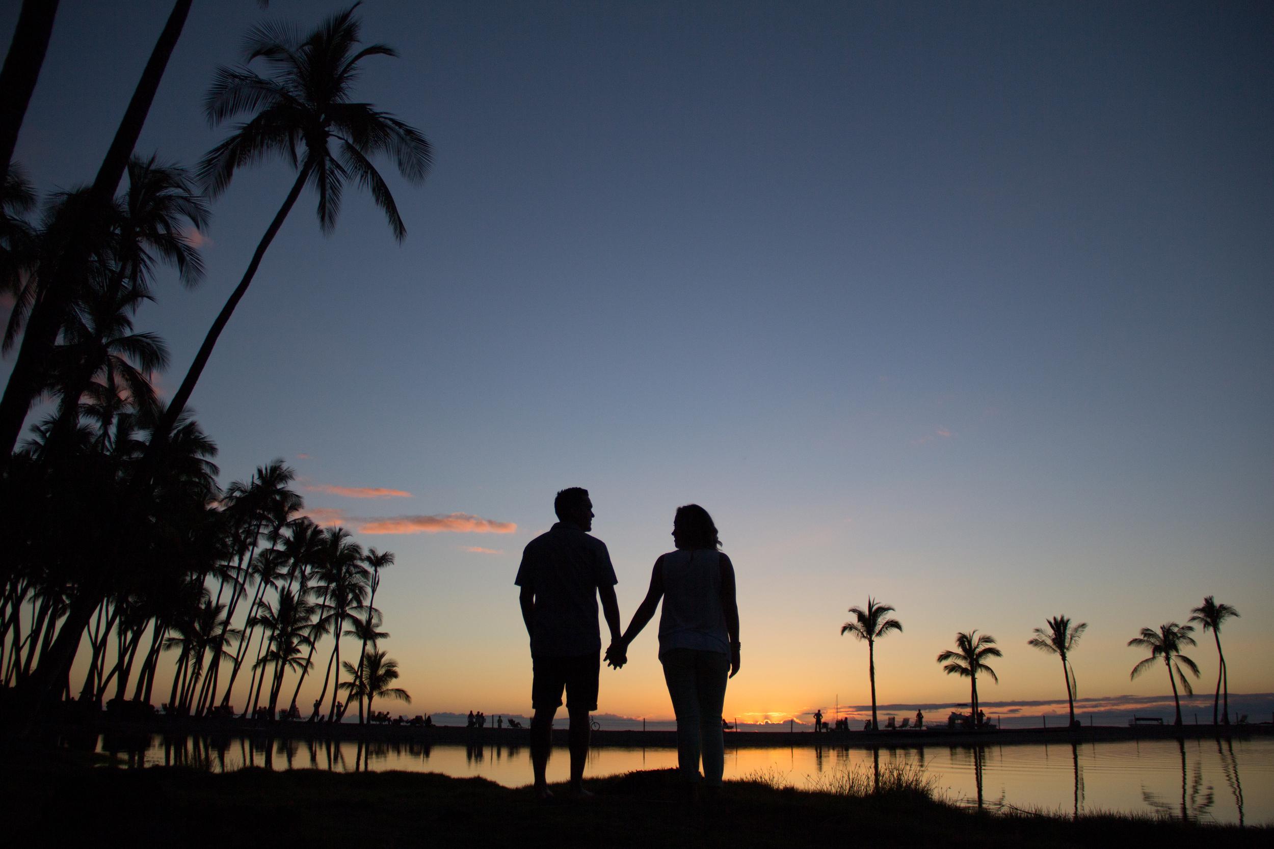 big island hawaii engagement photography 20150529185534-1.jpg