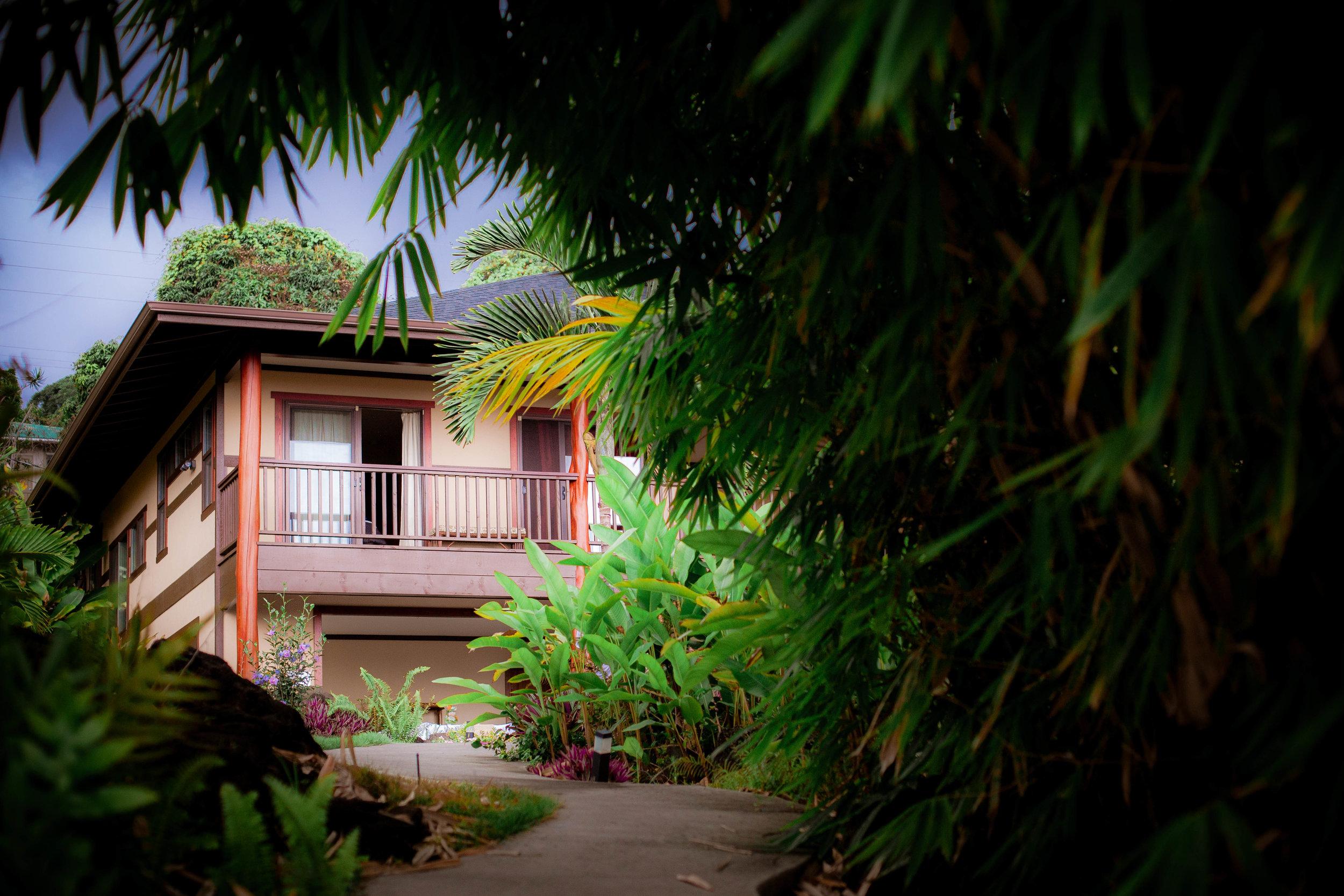 big island hawaii holualoa estate wedding 20160908155248-1kb.jpg