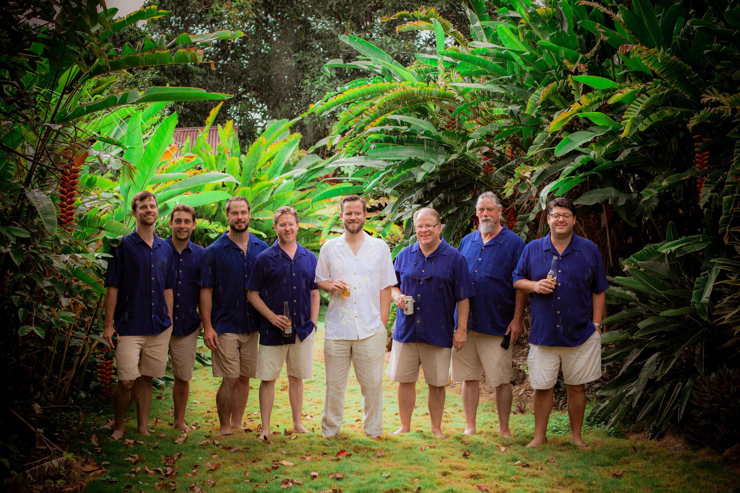 big island hawaii holualoa estate wedding 20160908162218-1kb.jpg