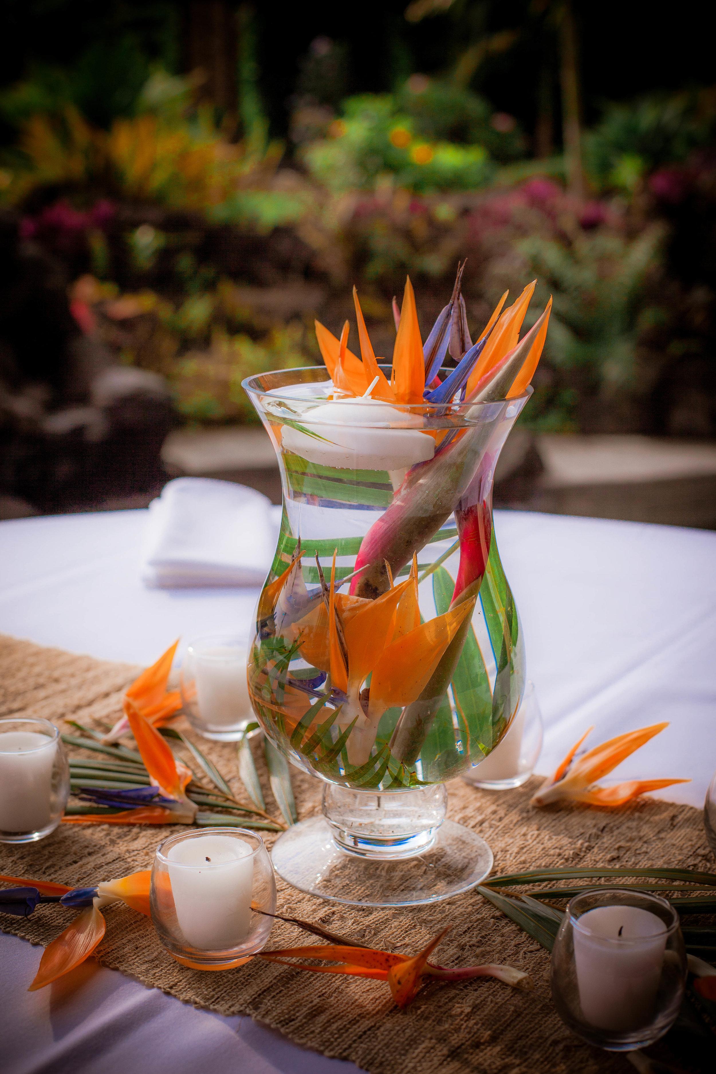 big island hawaii holualoa estate wedding 20160908164424-1kb.jpg