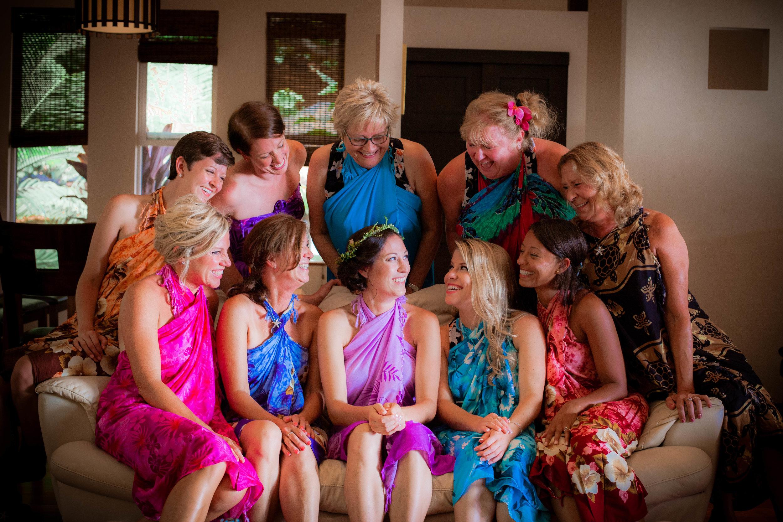 big island hawaii holualoa estate wedding 20160908165709-1kb.jpg