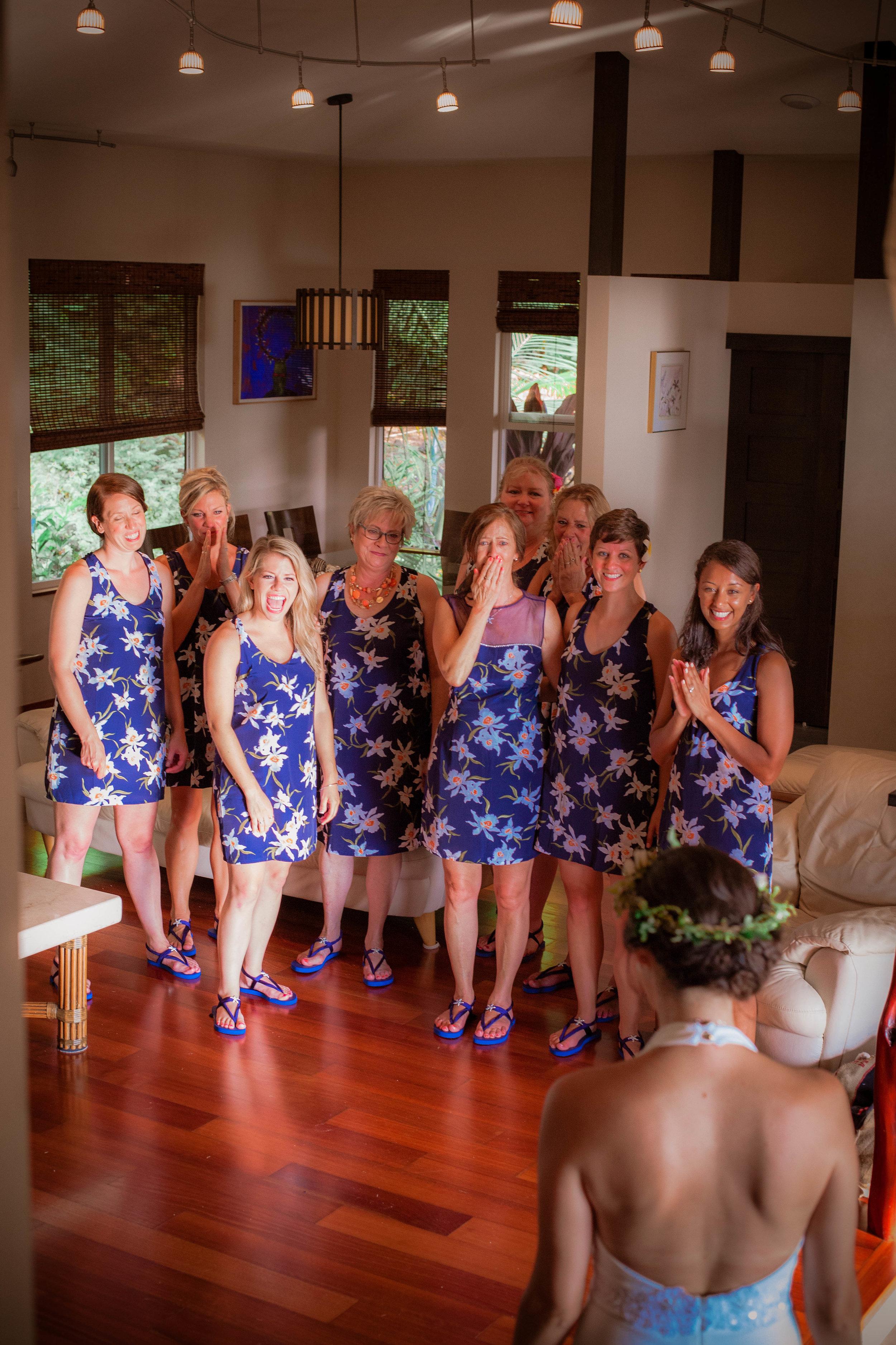 big island hawaii holualoa estate wedding 20160908172139-1kb.jpg