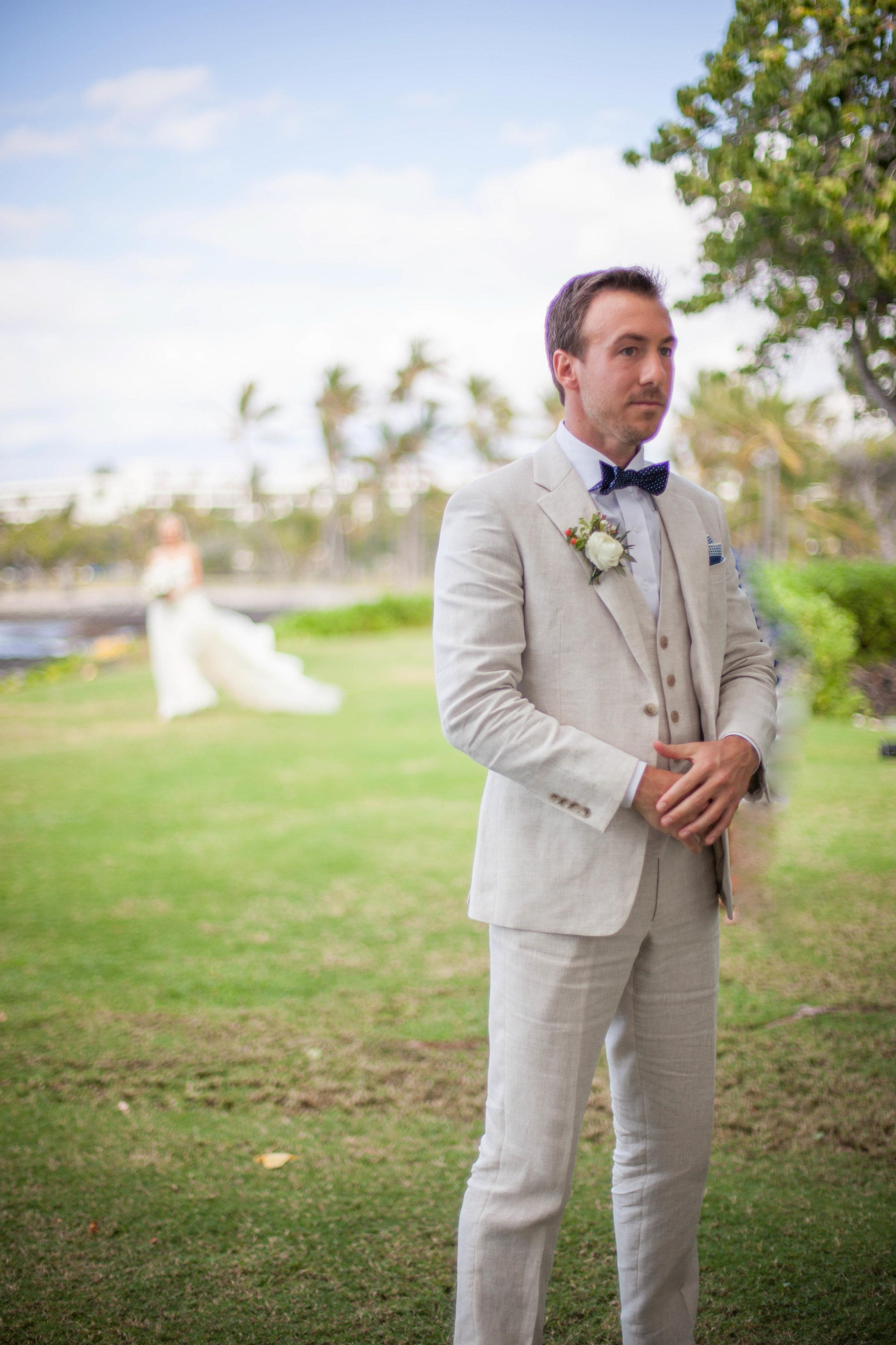 big island hawaii mauna lani resort wedding © kelilina photography 20160131143428-1.jpg