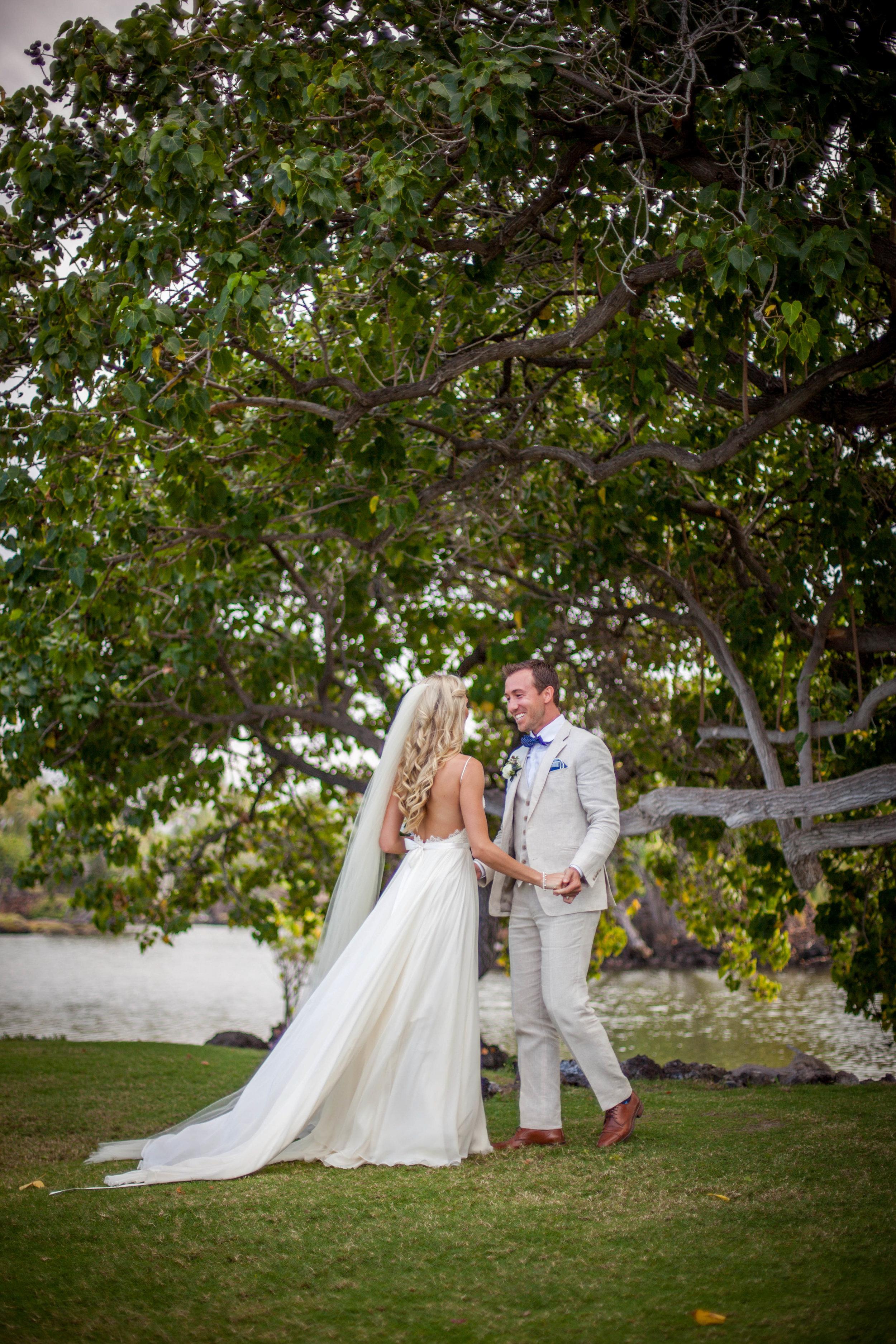 big island hawaii mauna lani resort wedding © kelilina photography 20160131143452-1.jpg