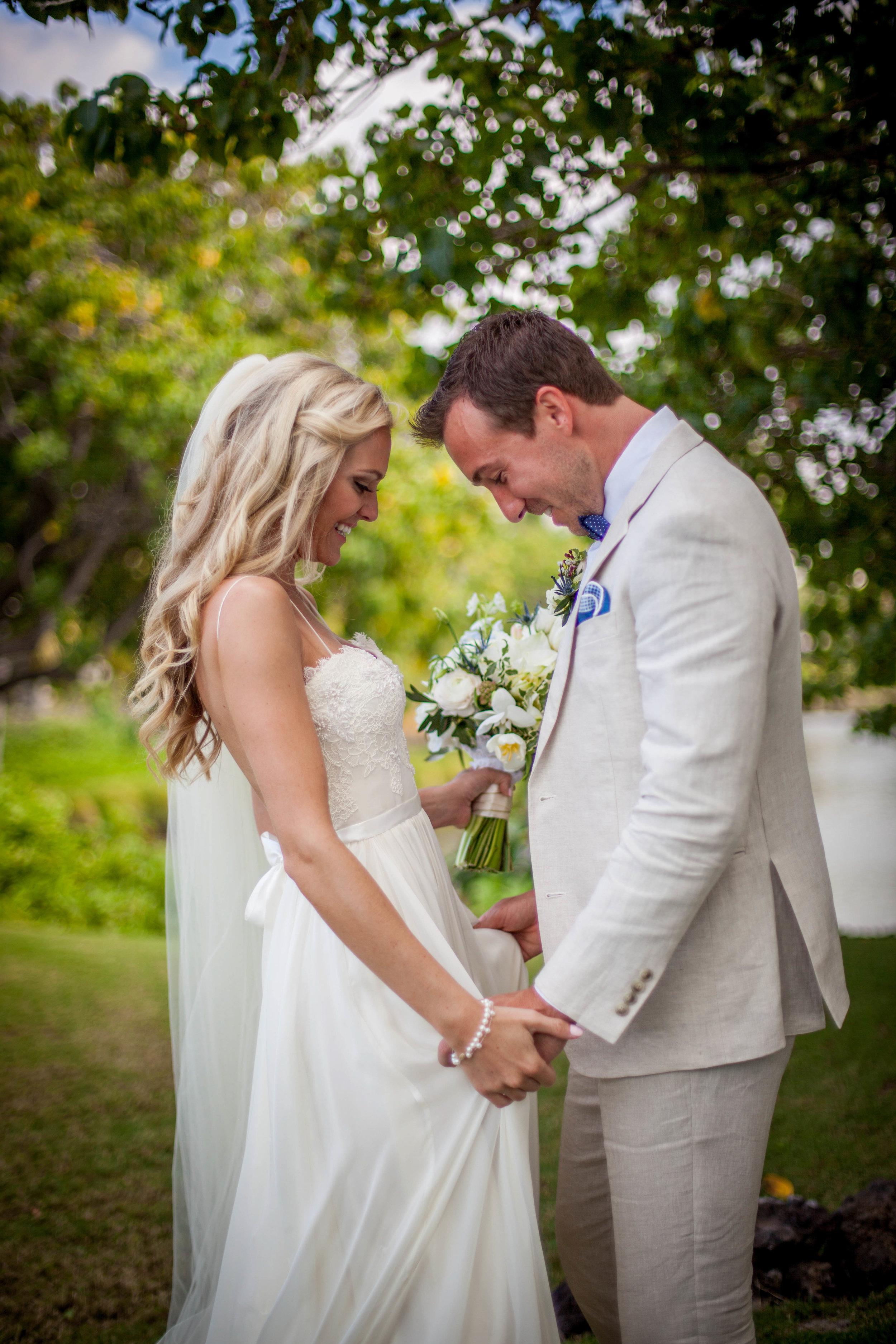 big island hawaii mauna lani resort wedding © kelilina photography 20160131143544-1.jpg