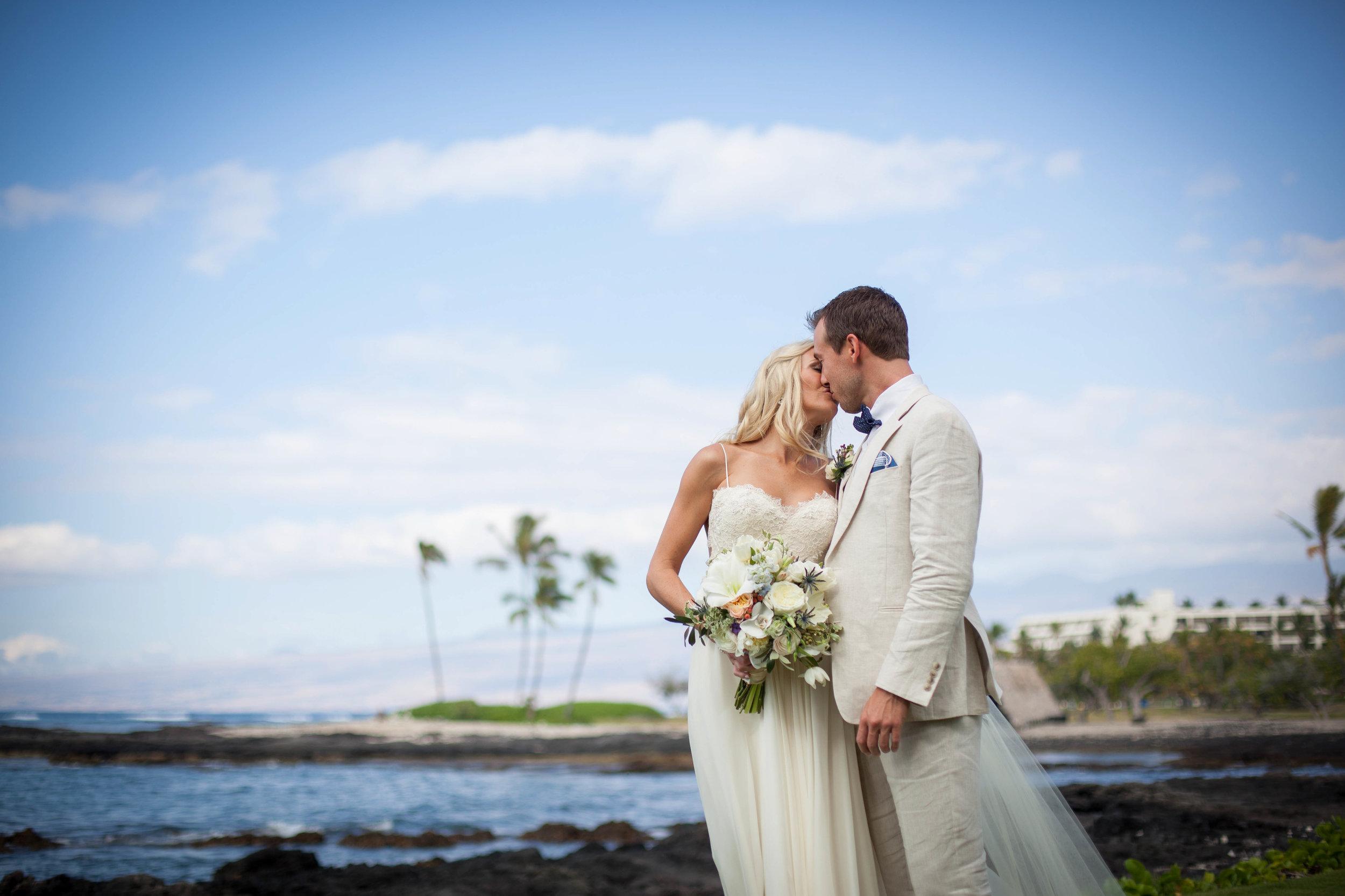 big island hawaii mauna lani resort wedding © kelilina photography 20160131145929-1.jpg