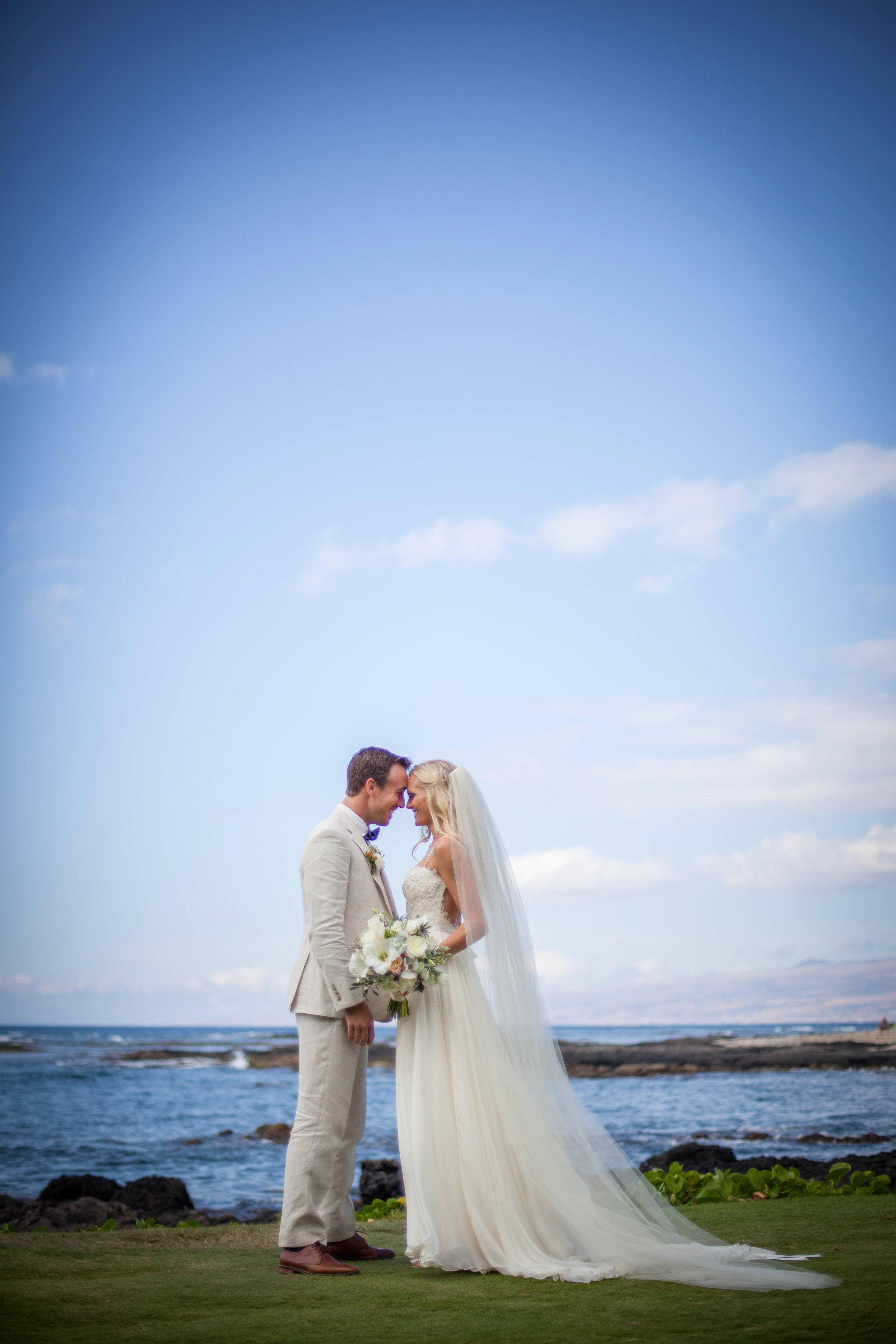 big island hawaii mauna lani resort wedding © kelilina photography 20160131150039-1.jpg