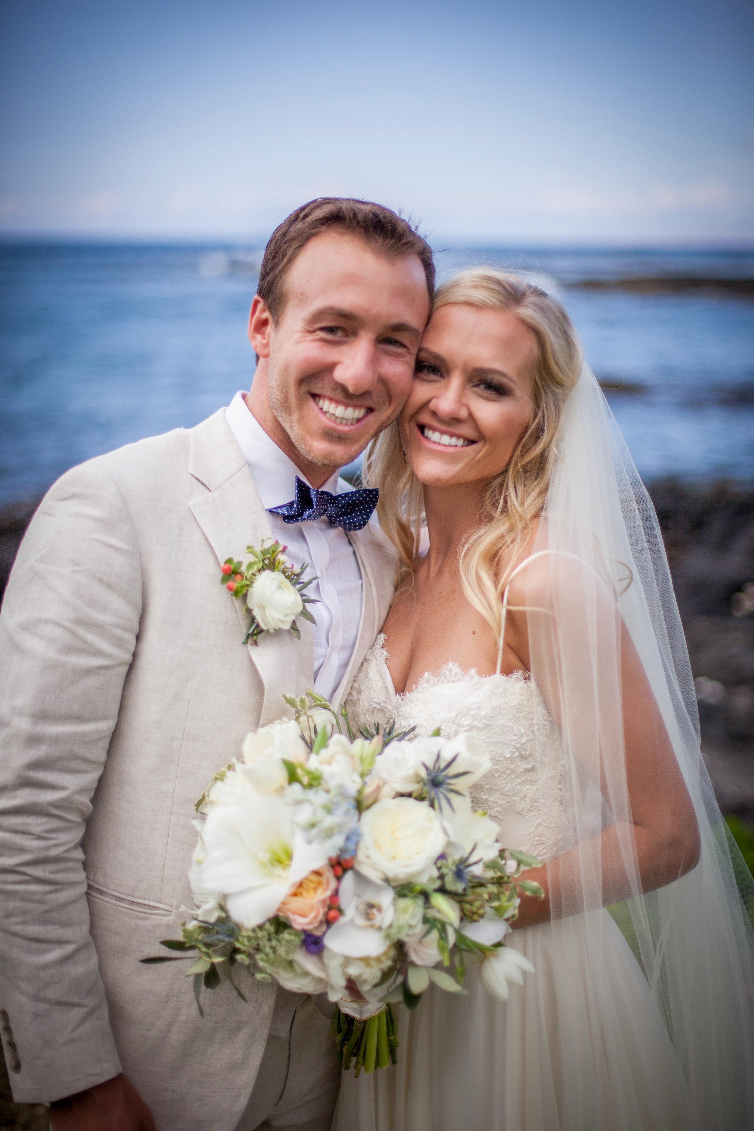big island hawaii mauna lani resort wedding © kelilina photography 20160131150214-1.jpg