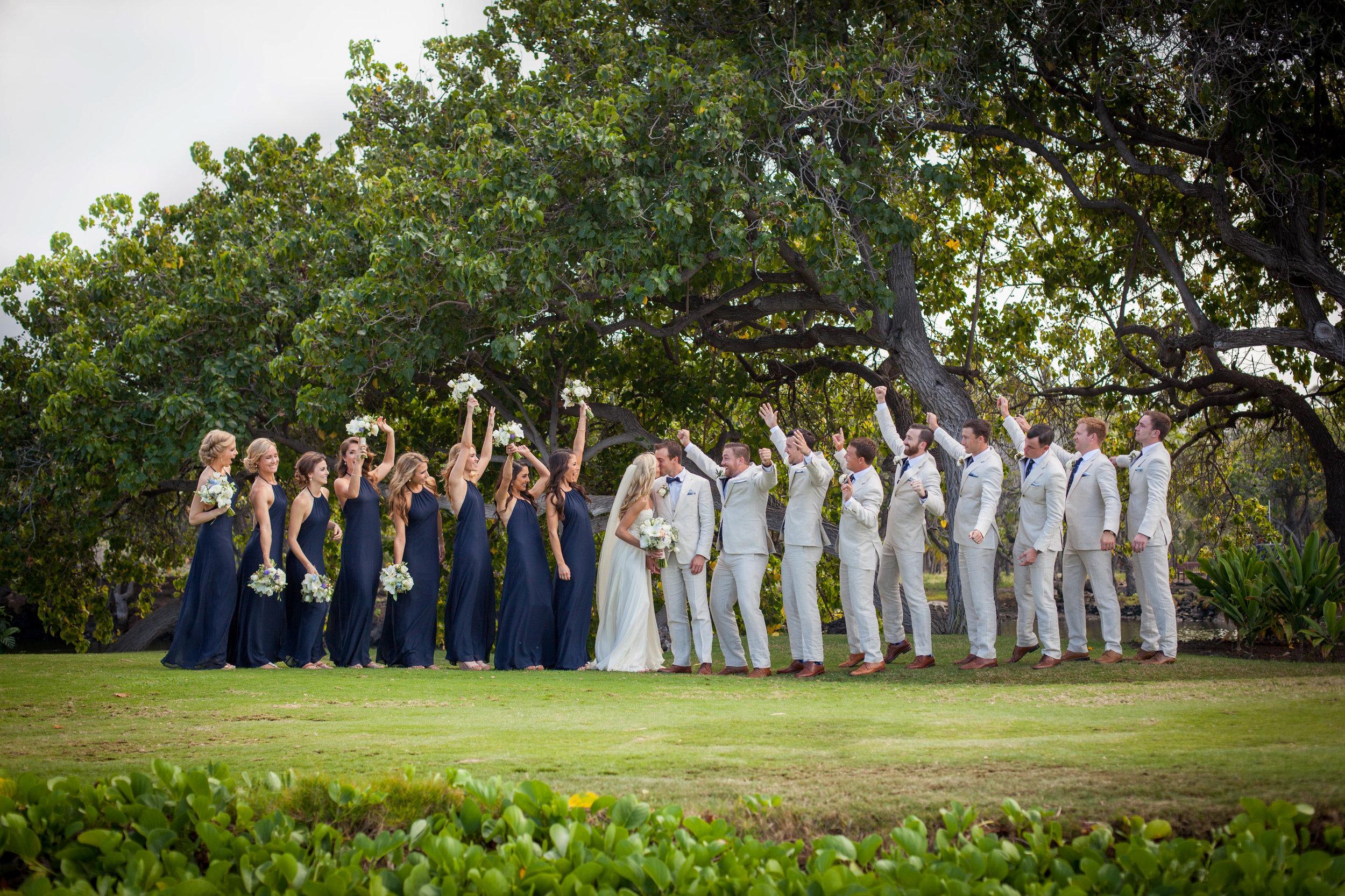 big island hawaii mauna lani resort wedding © kelilina photography 20160131150733-1.jpg