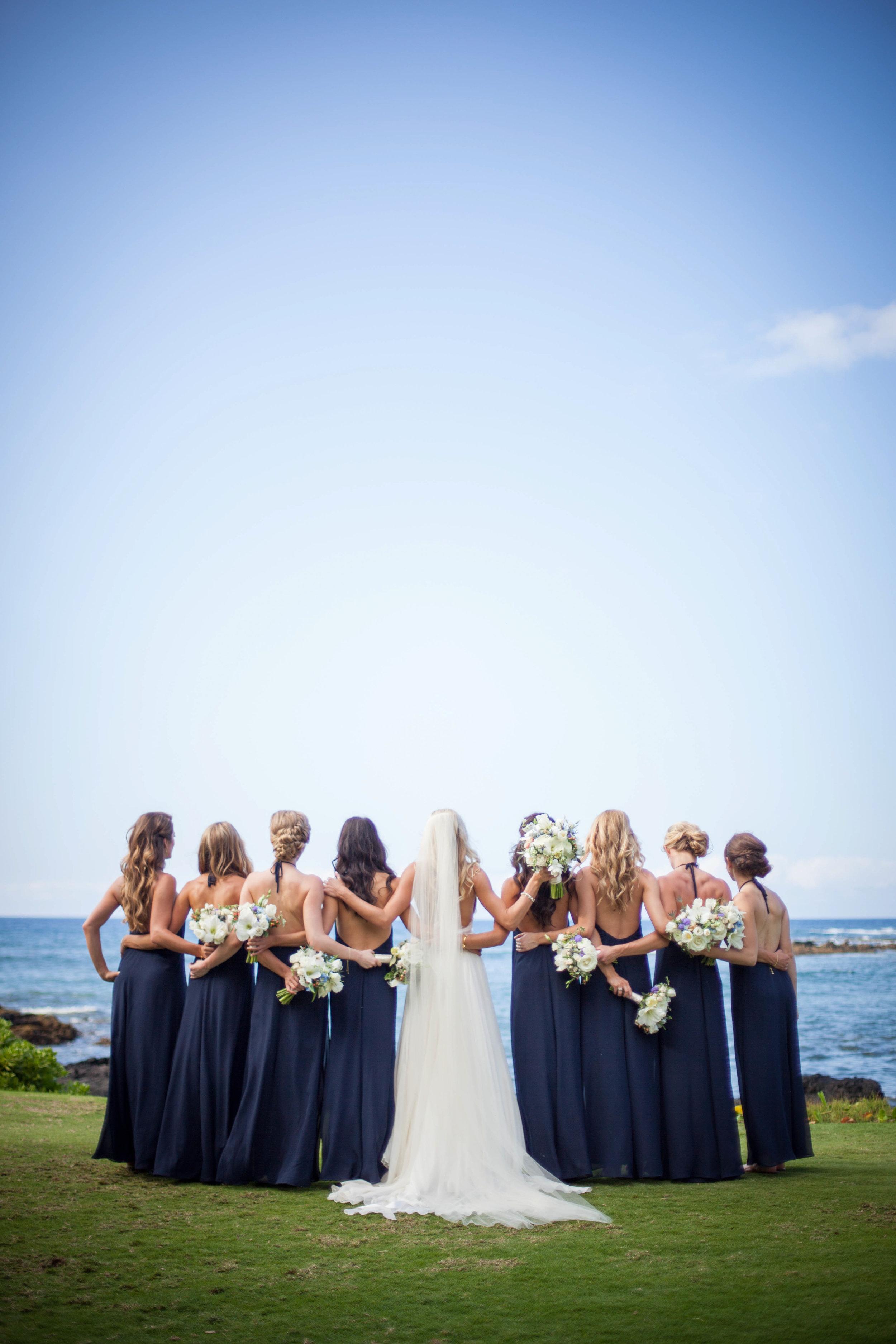 big island hawaii mauna lani resort wedding © kelilina photography 20160131152852-1.jpg