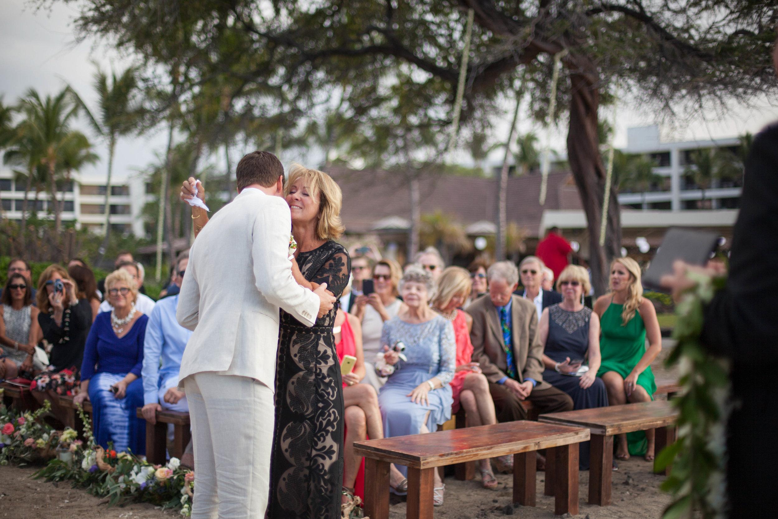 big island hawaii mauna lani resort wedding © kelilina photography 20160131160800-1.jpg