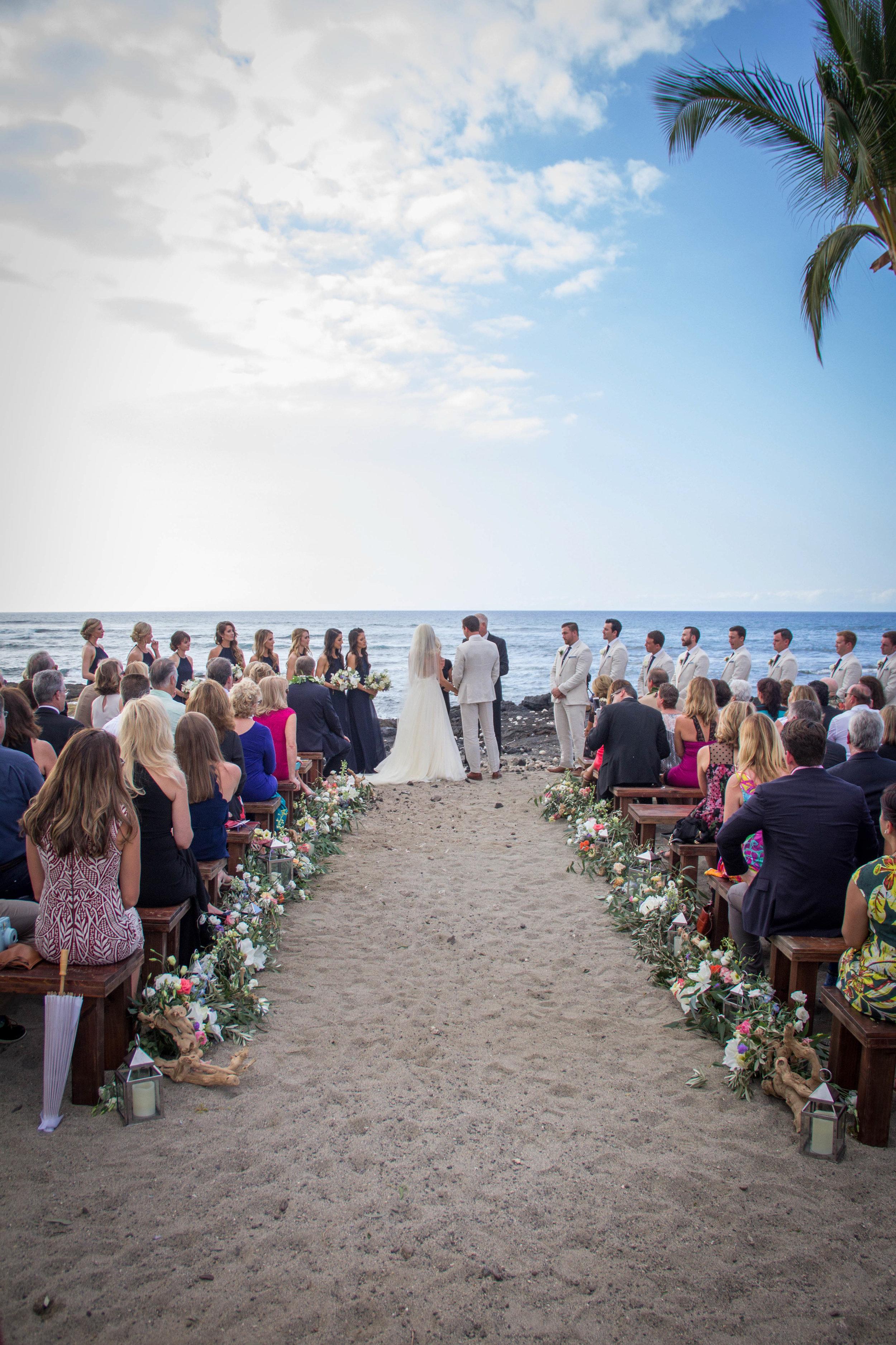 big island hawaii mauna lani resort wedding © kelilina photography 20160131161724-1.jpg