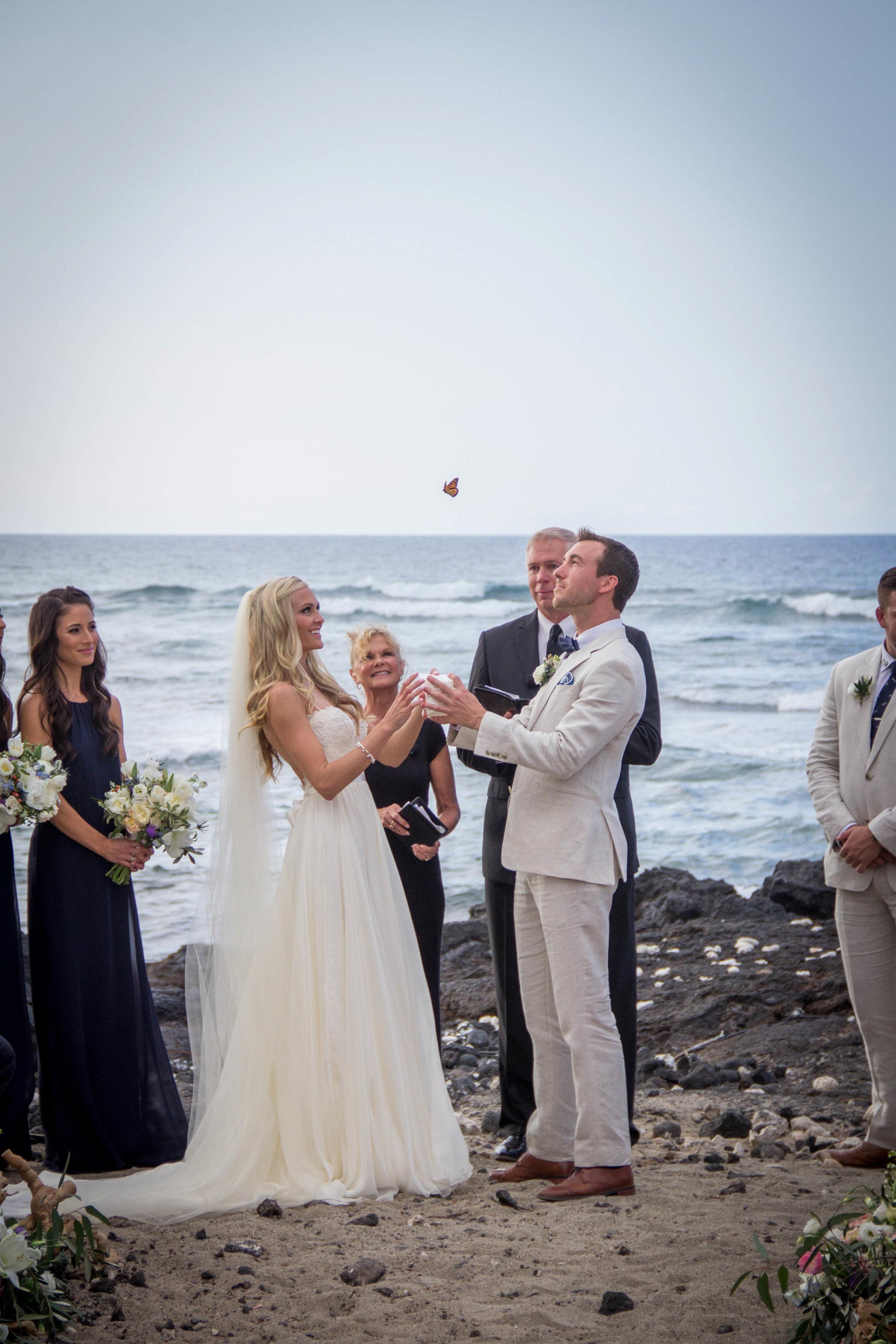 big island hawaii mauna lani resort wedding © kelilina photography 20160131162053-1.jpg