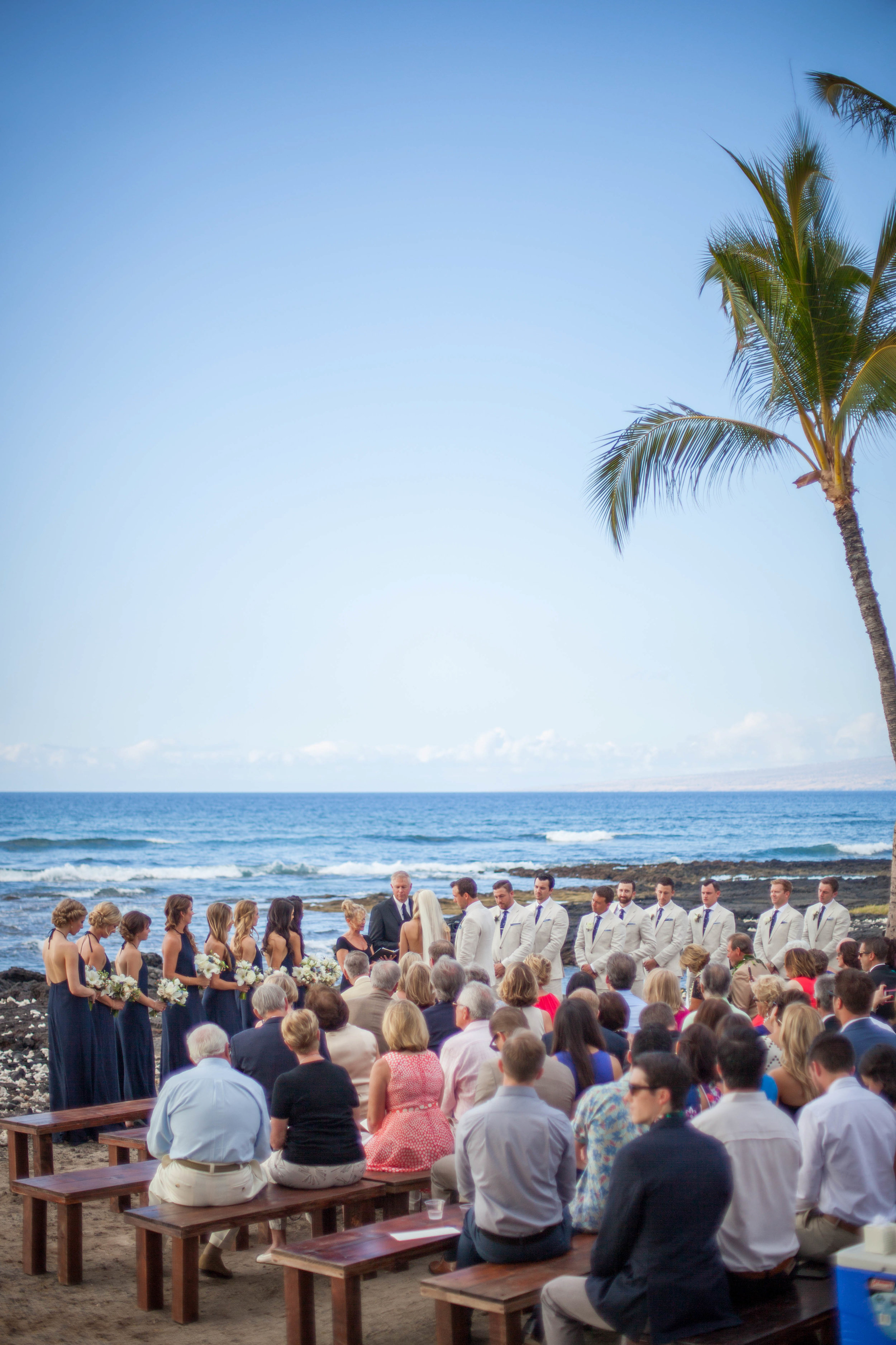 big island hawaii mauna lani resort wedding © kelilina photography 20160131161842-1.jpg