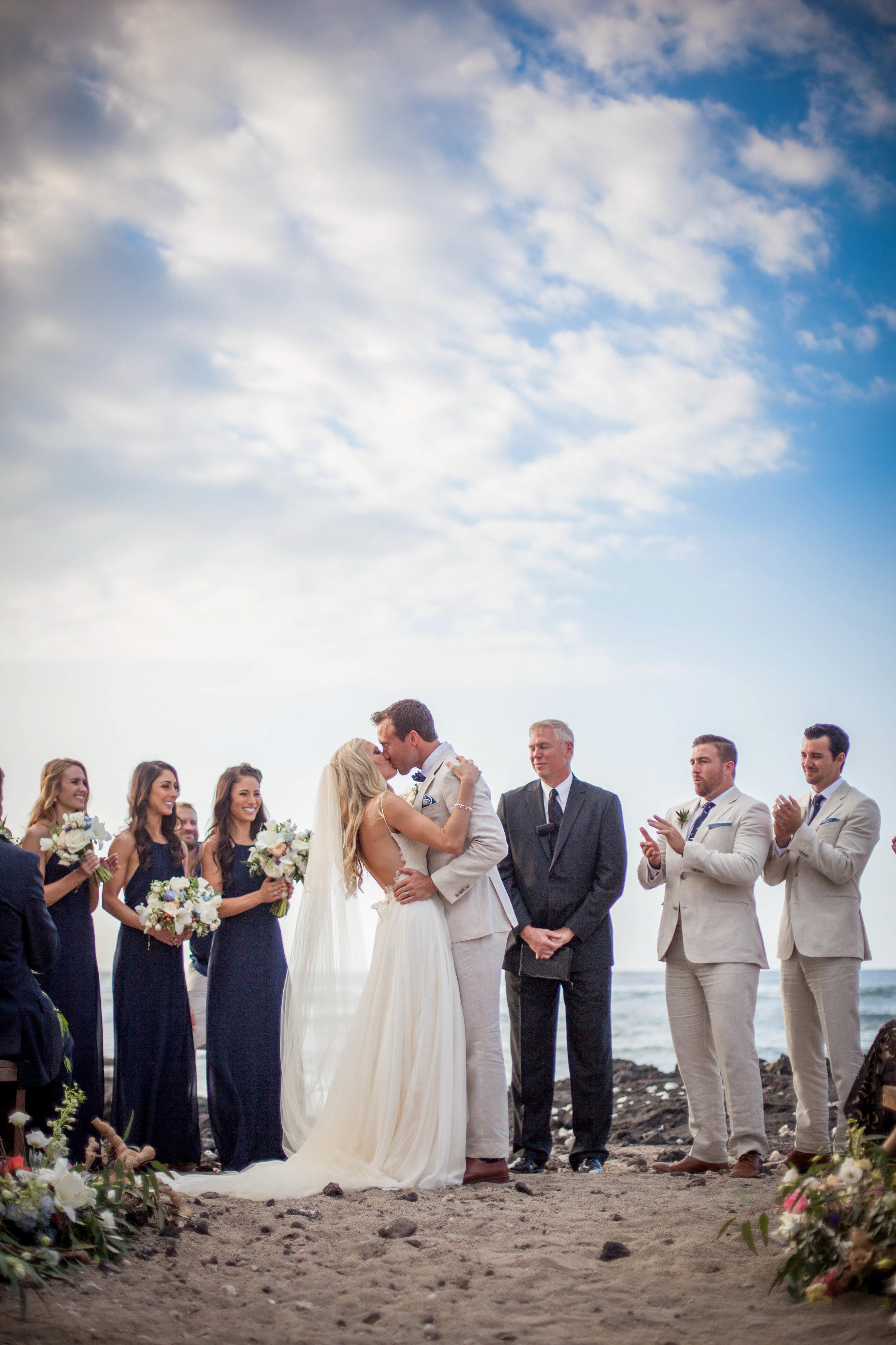 big island hawaii mauna lani resort wedding © kelilina photography 20160131164242-1.jpg