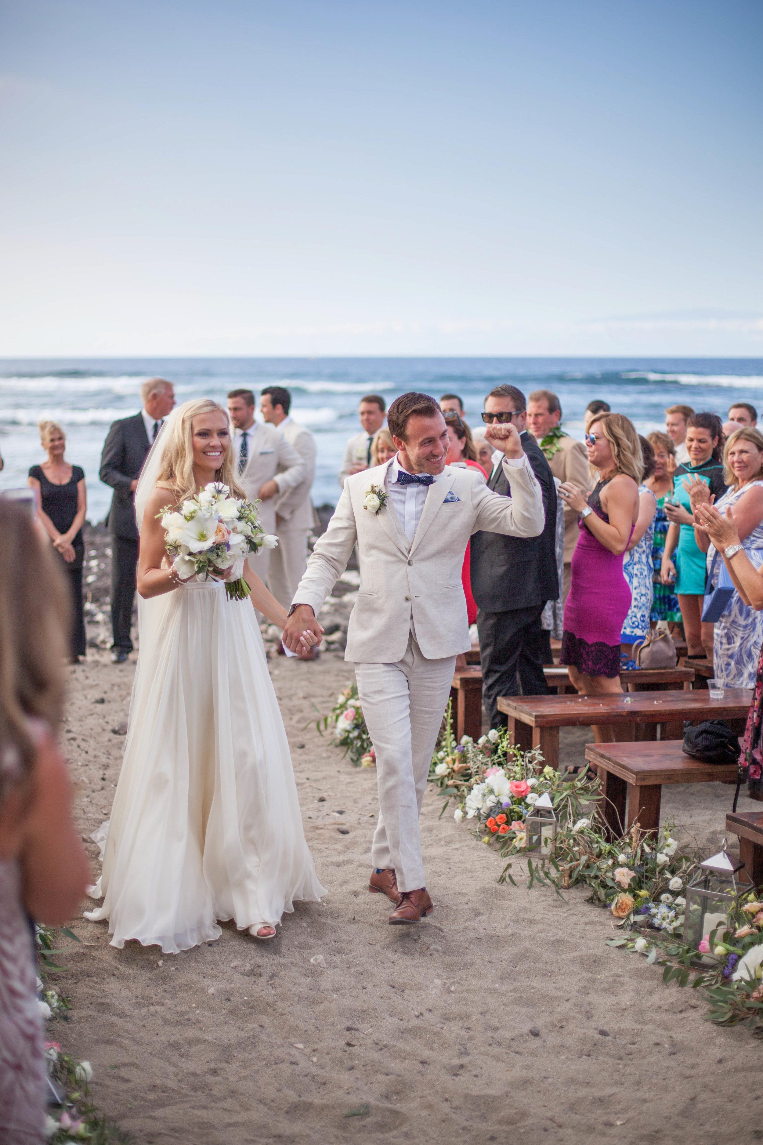 big island hawaii mauna lani resort wedding © kelilina photography 20160131164323-1.jpg