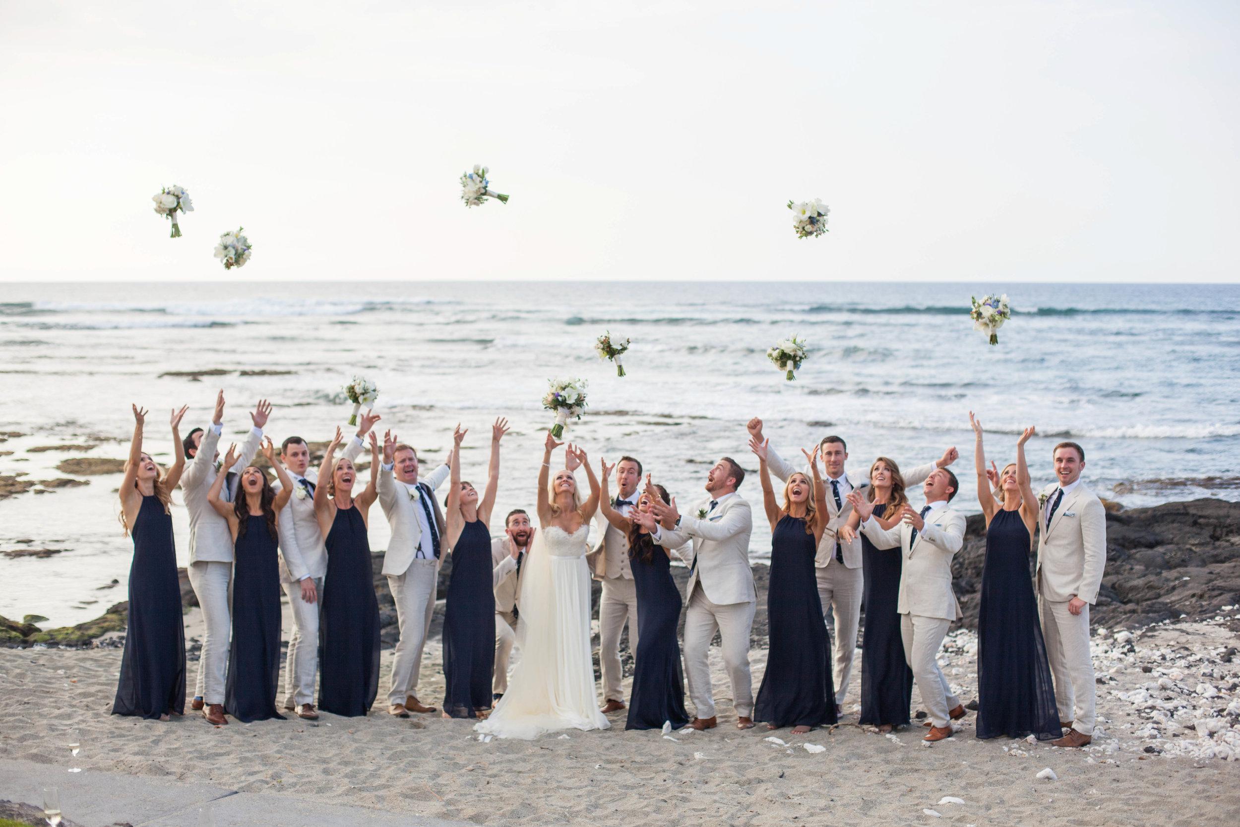 big island hawaii mauna lani resort wedding © kelilina photography 20160131165408-1.jpg