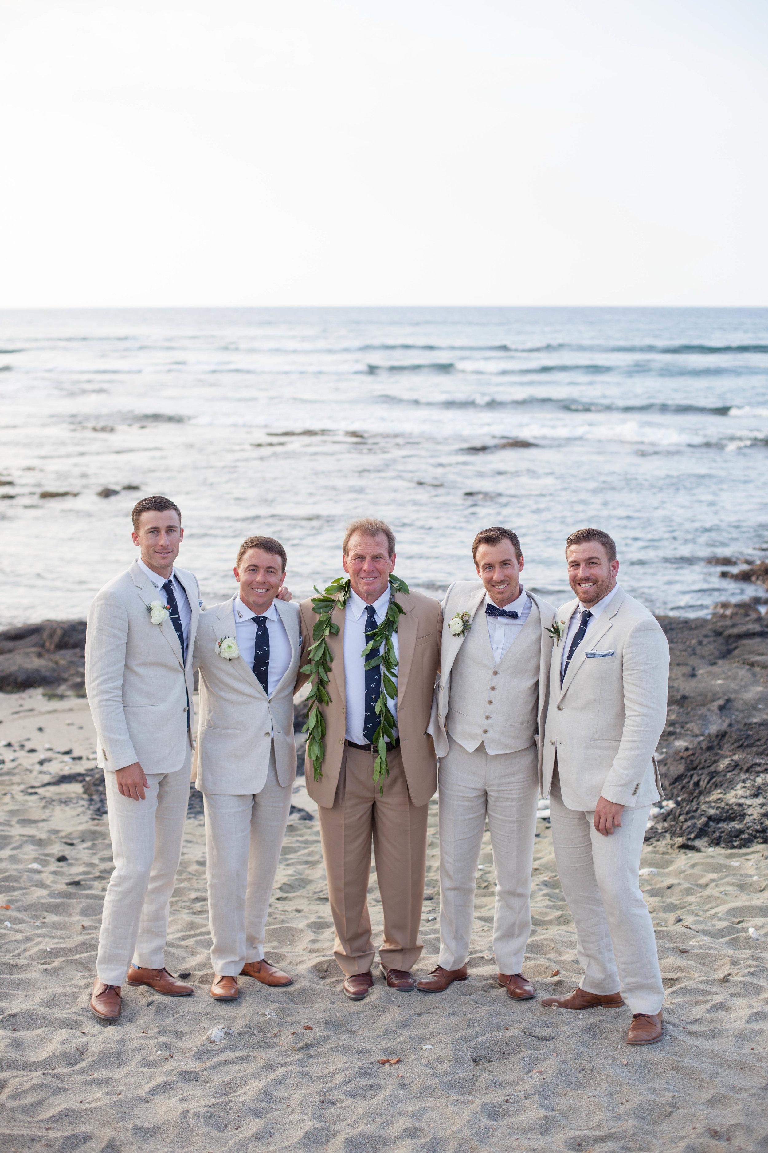 big island hawaii mauna lani resort wedding © kelilina photography 20160131170555-1.jpg