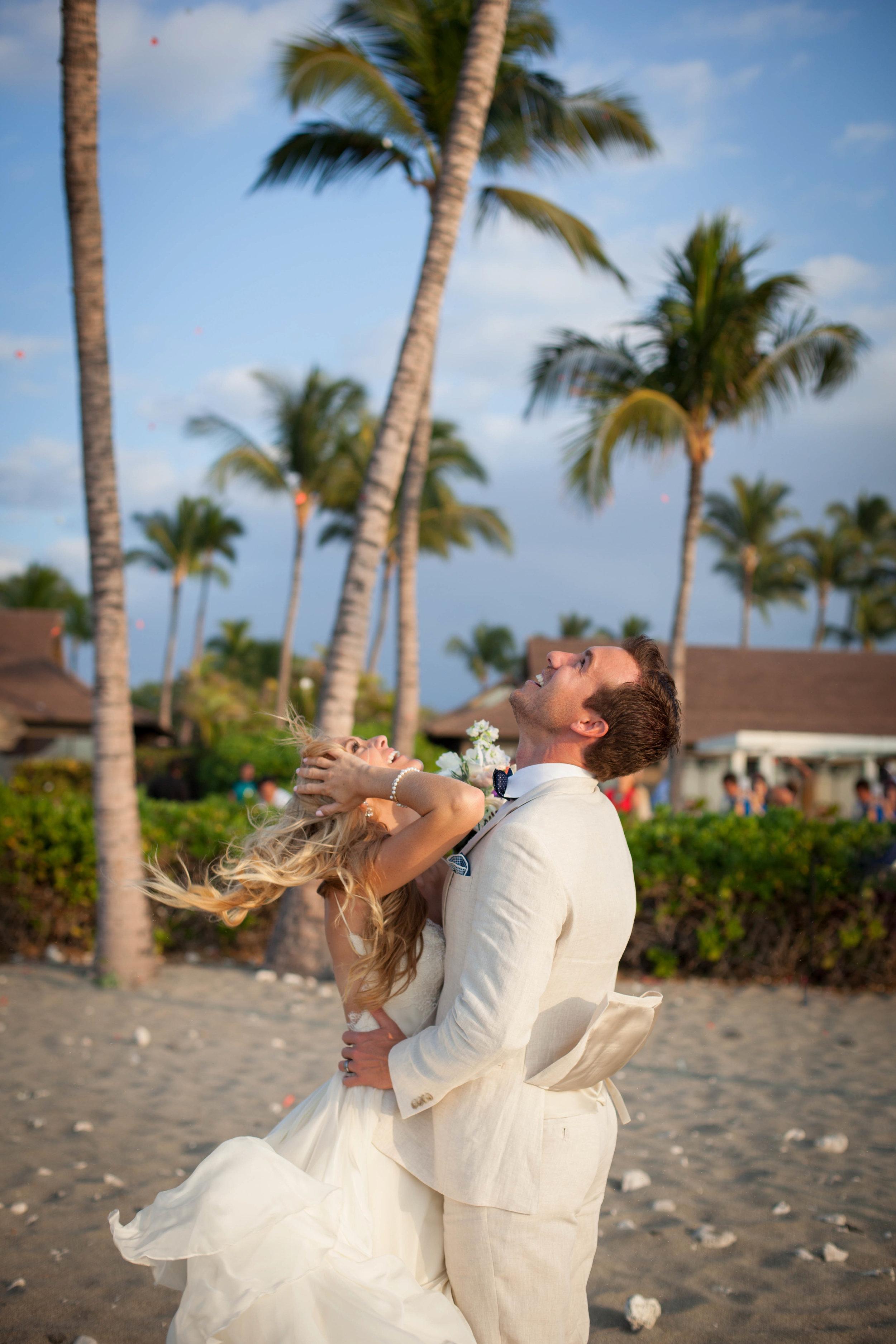 big island hawaii mauna lani resort wedding © kelilina photography 20160131171907-1.jpg