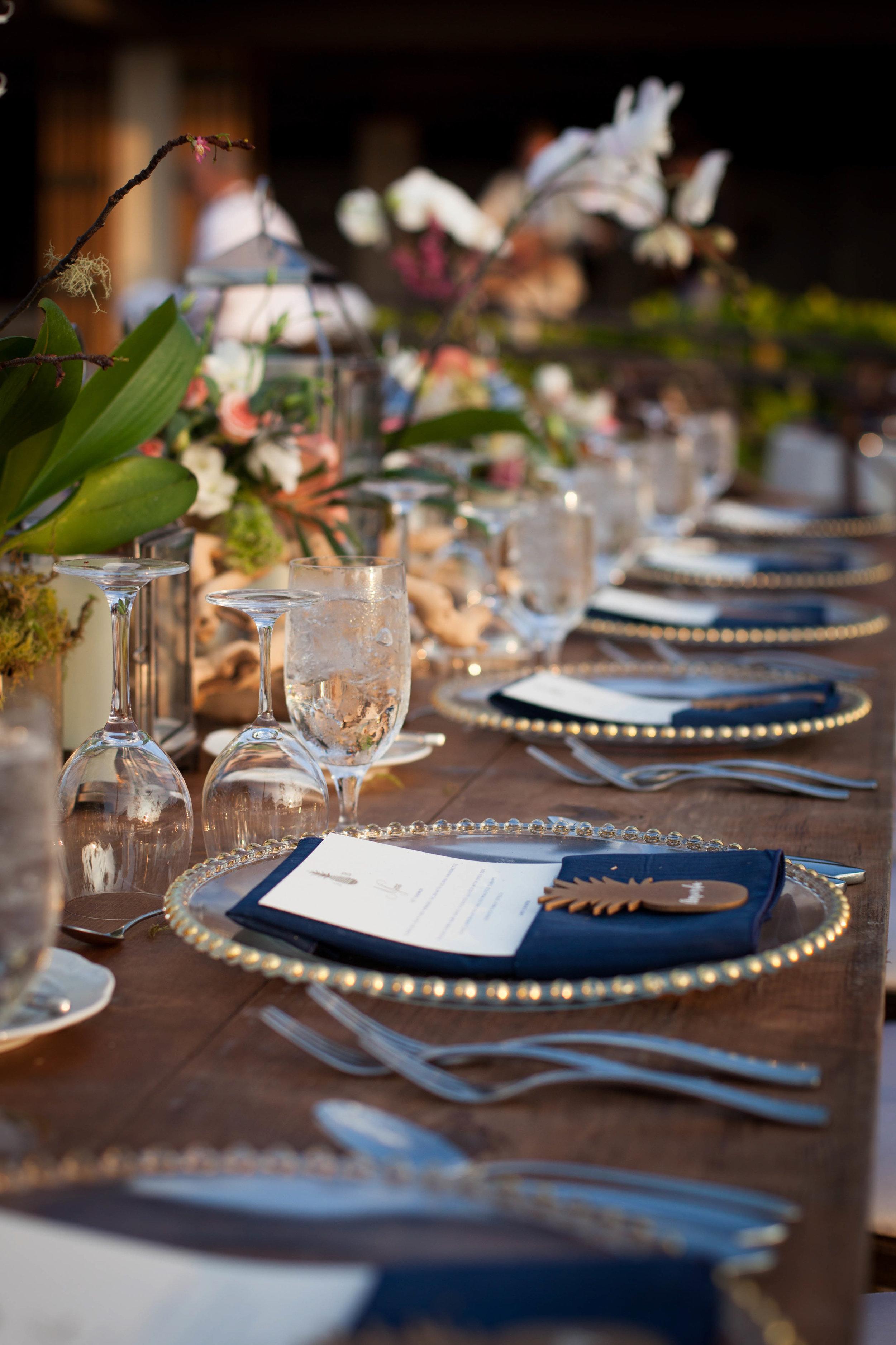 big island hawaii mauna lani resort wedding © kelilina photography 20160131173342-1.jpg