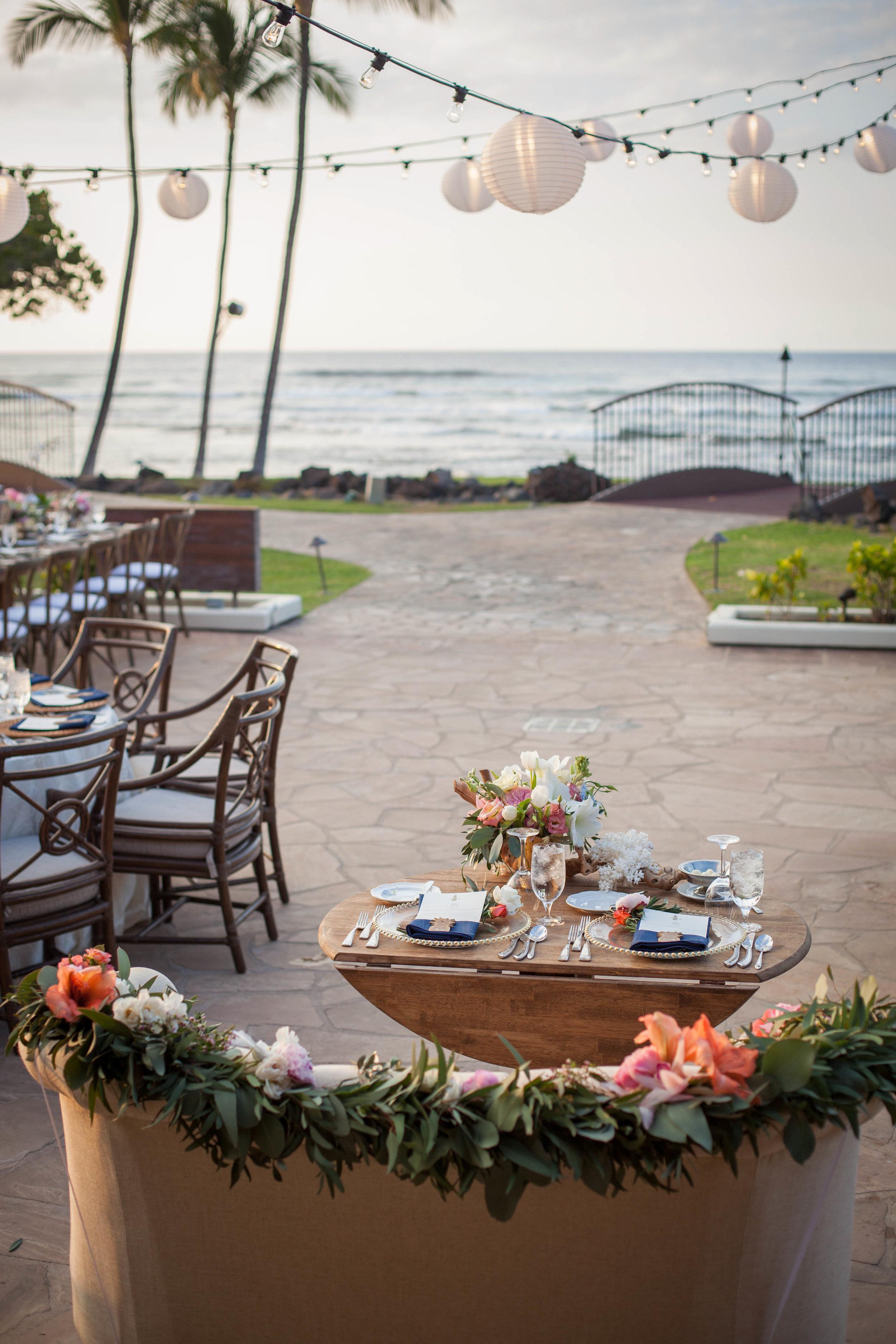 big island hawaii mauna lani resort wedding © kelilina photography 20160131174222-1.jpg