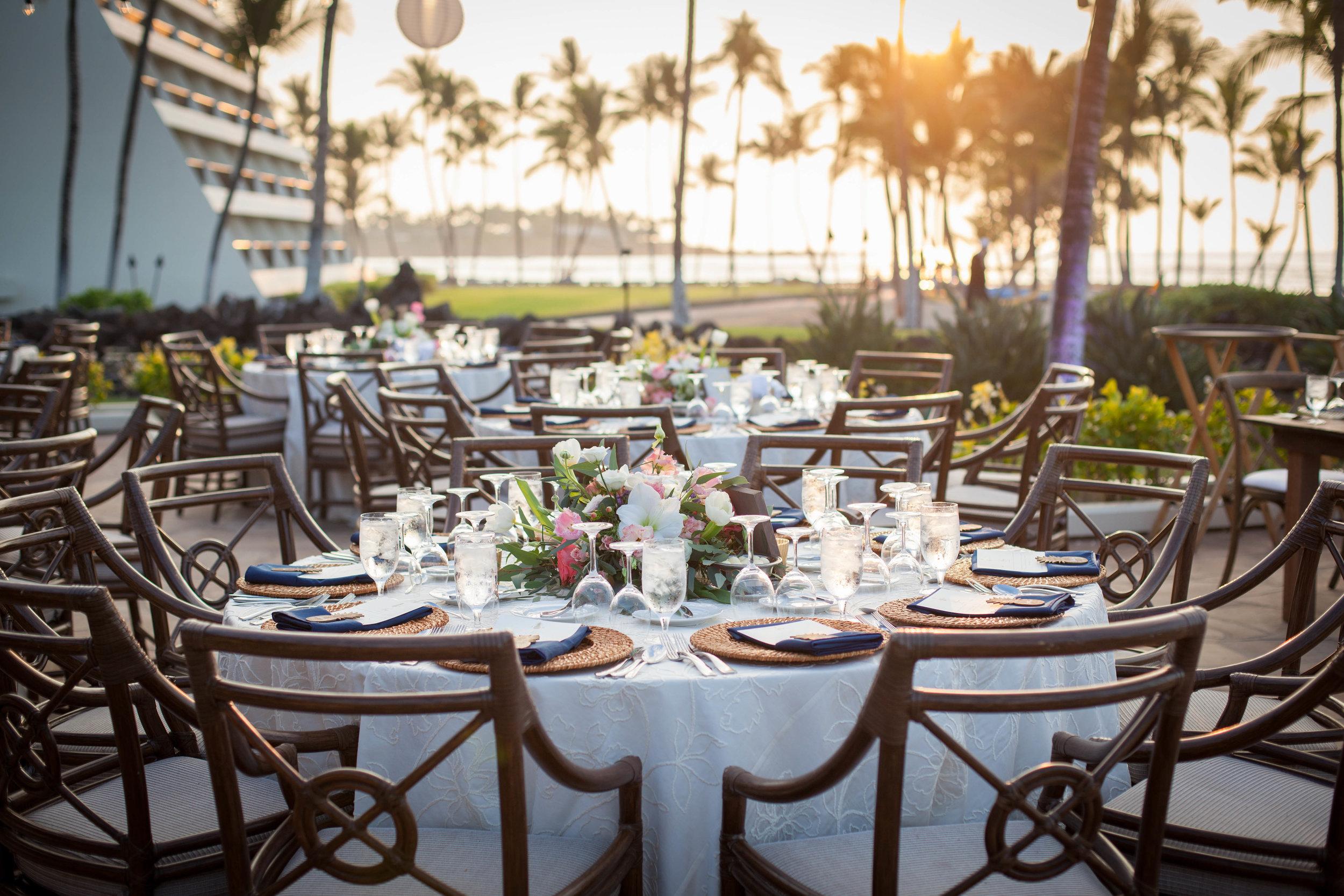 big island hawaii mauna lani resort wedding © kelilina photography 20160131174328-1.jpg