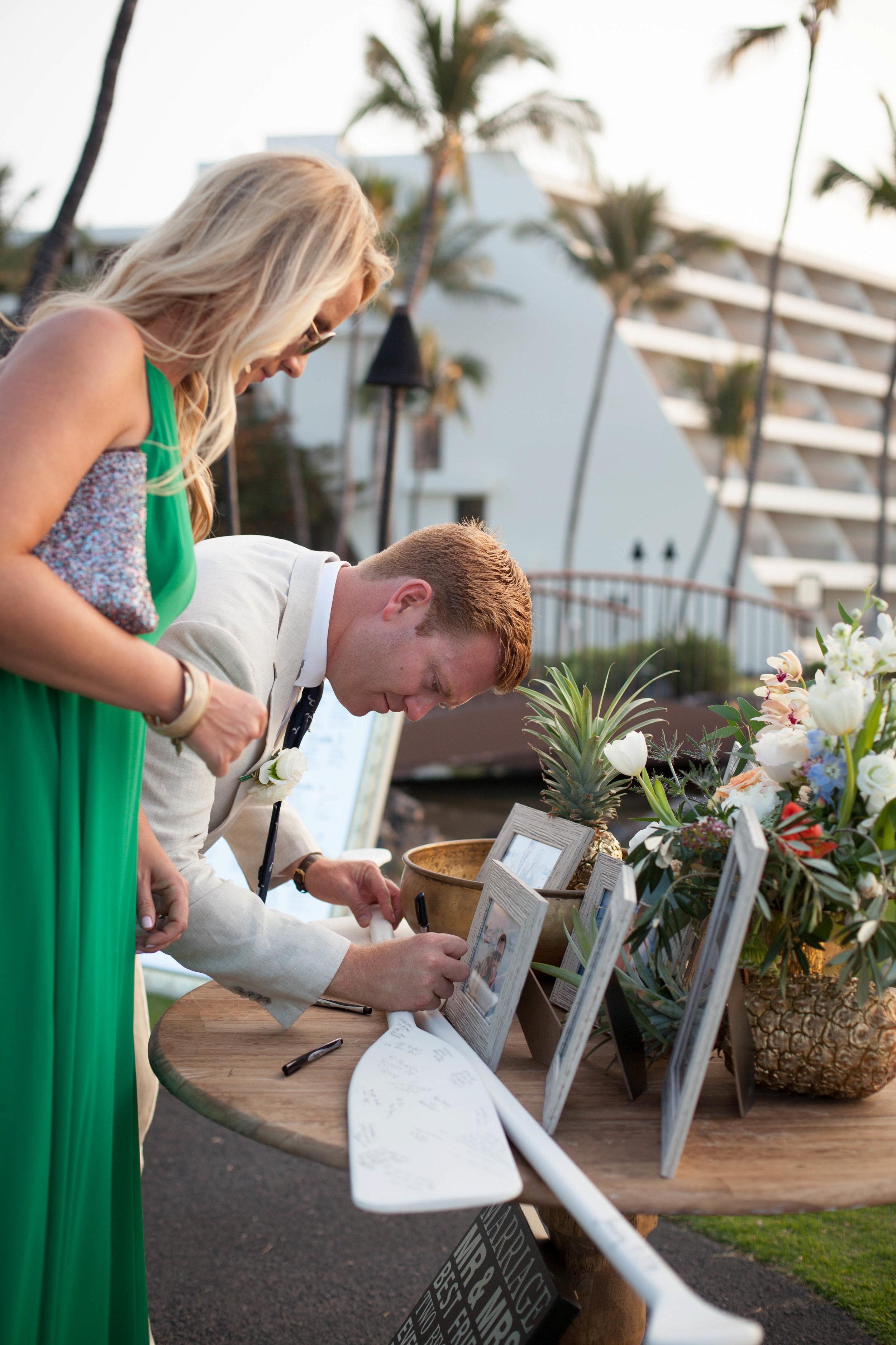 big island hawaii mauna lani resort wedding © kelilina photography 20160131174530-1.jpg