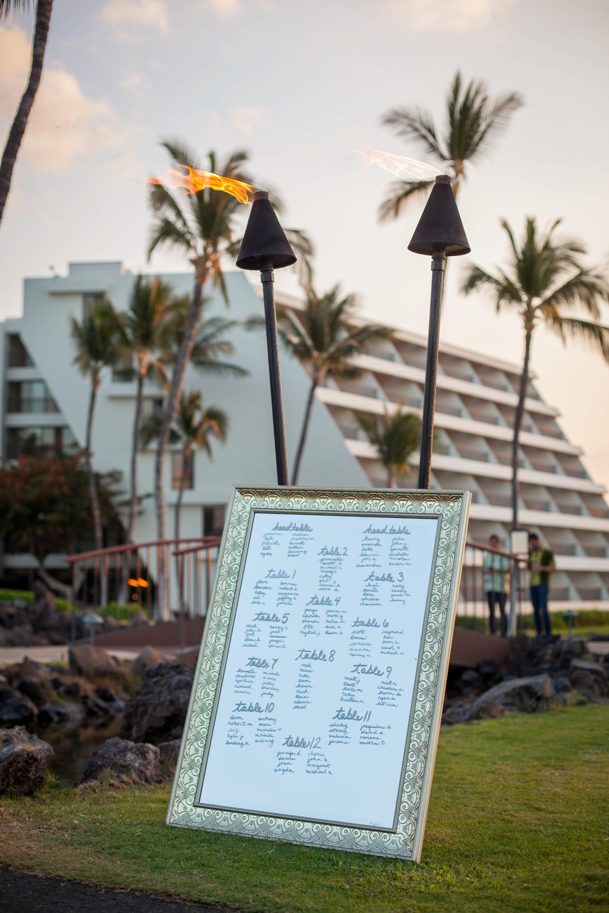 big island hawaii mauna lani resort wedding © kelilina photography 20160131175751-1.jpg