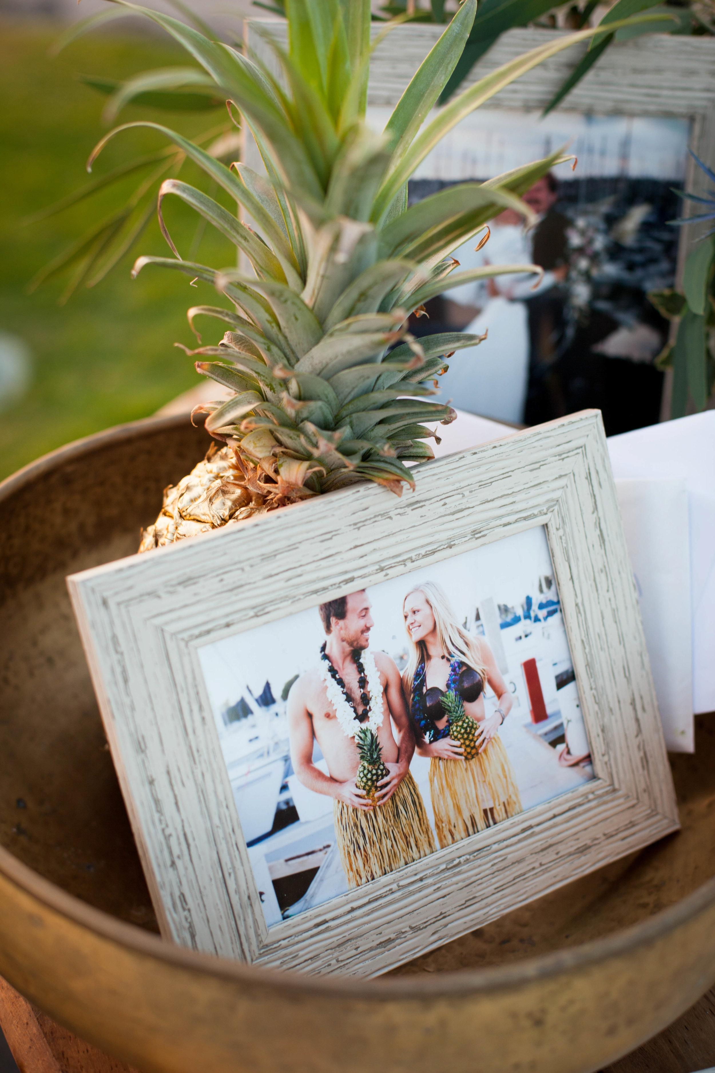 big island hawaii mauna lani resort wedding © kelilina photography 20160131180027-1.jpg