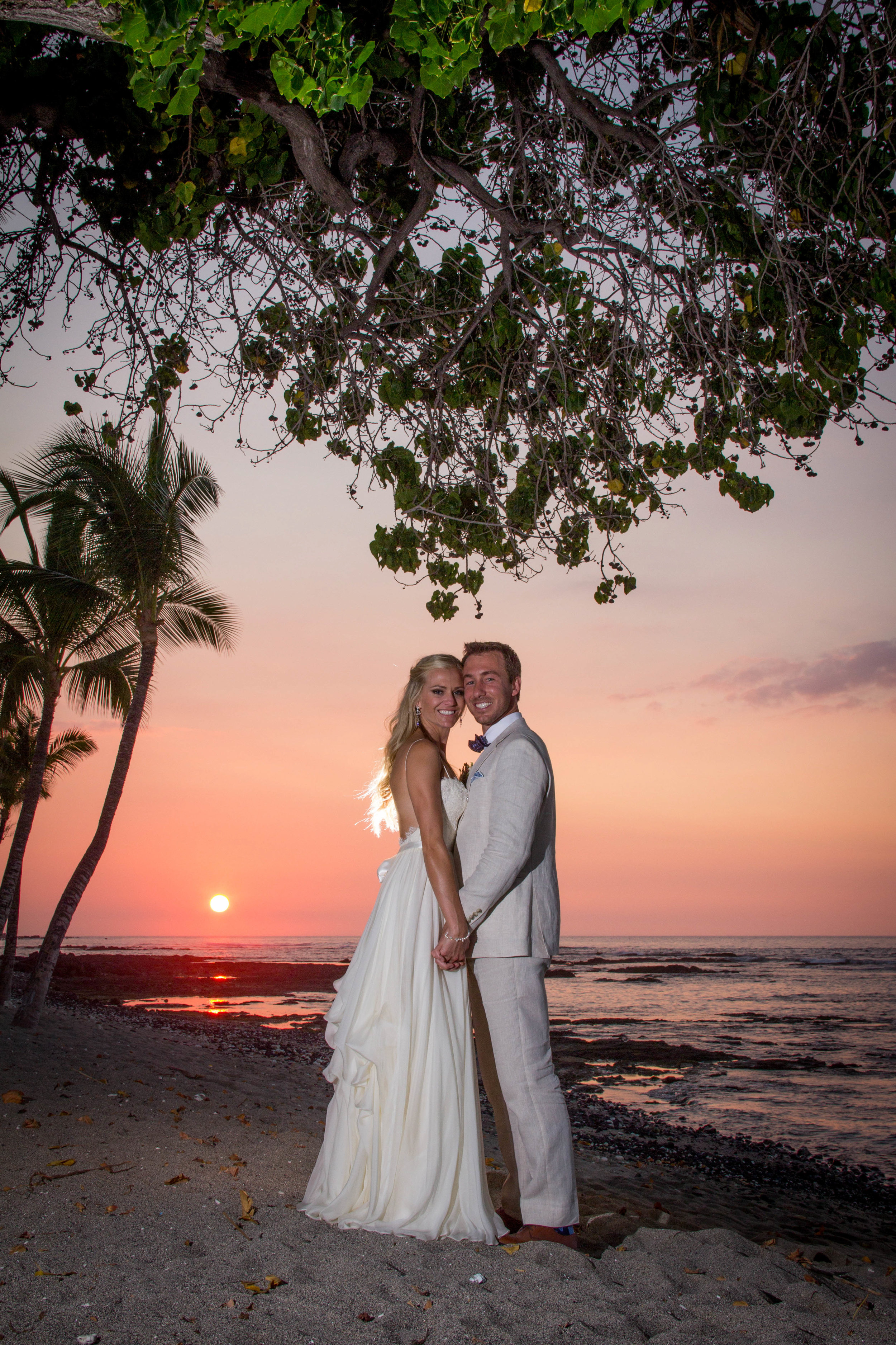 big island hawaii mauna lani resort wedding © kelilina photography 20160131180954-1.jpg