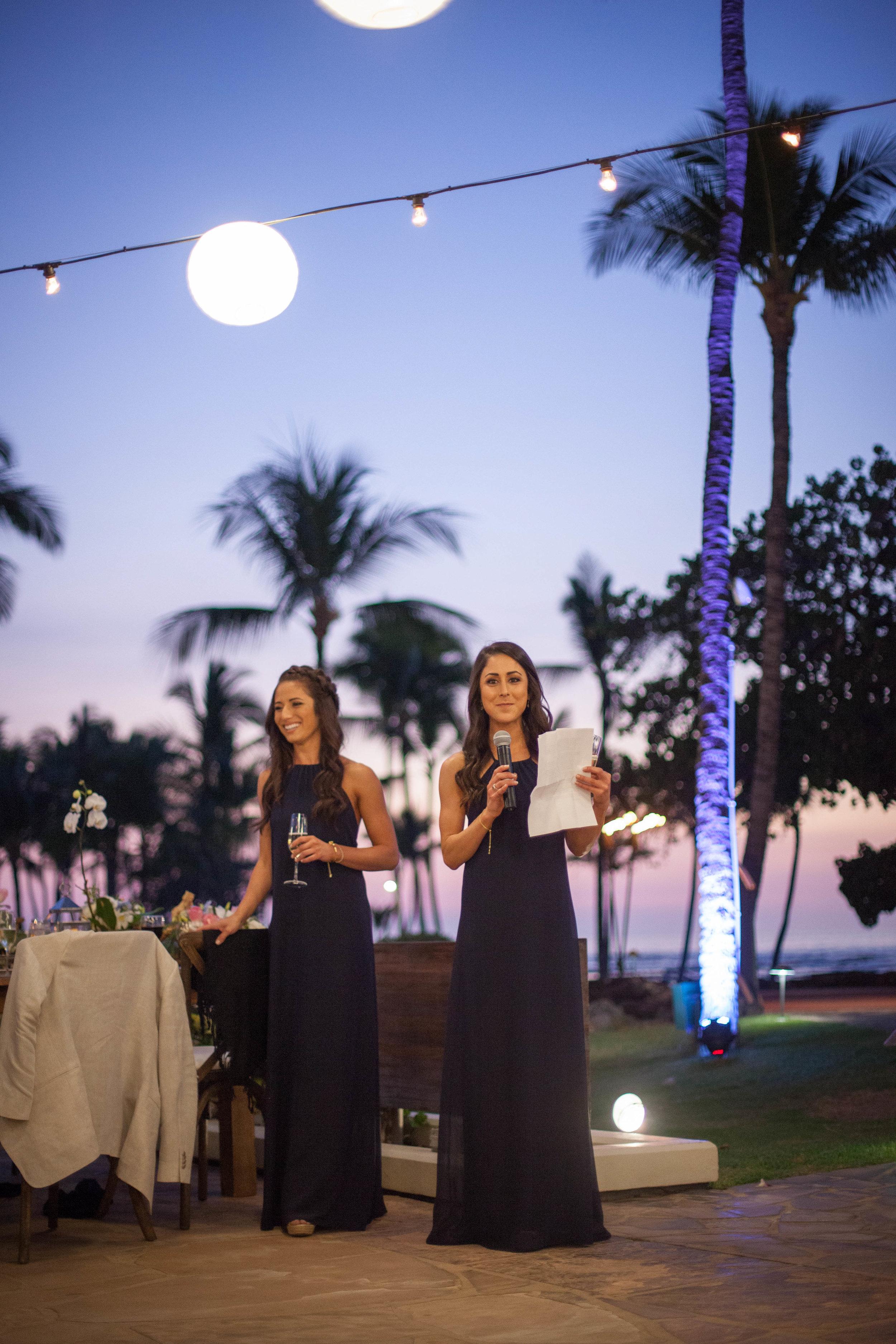 big island hawaii mauna lani resort wedding © kelilina photography 20160131183832-1.jpg