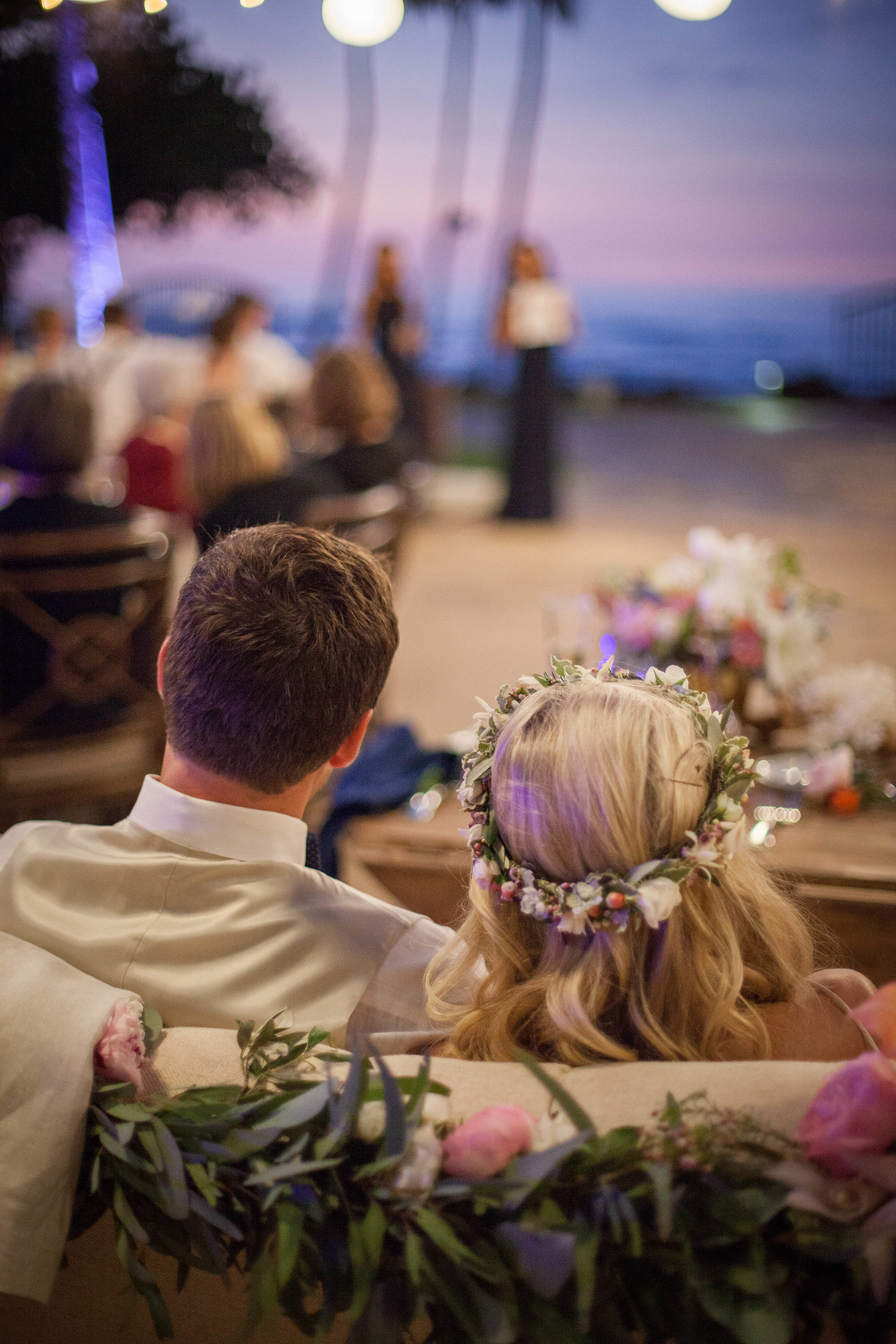 big island hawaii mauna lani resort wedding © kelilina photography 20160131183942-1.jpg