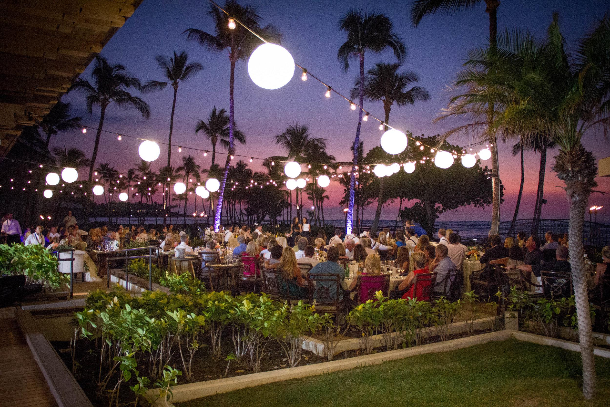 big island hawaii mauna lani resort wedding © kelilina photography 20160131184315-1.jpg
