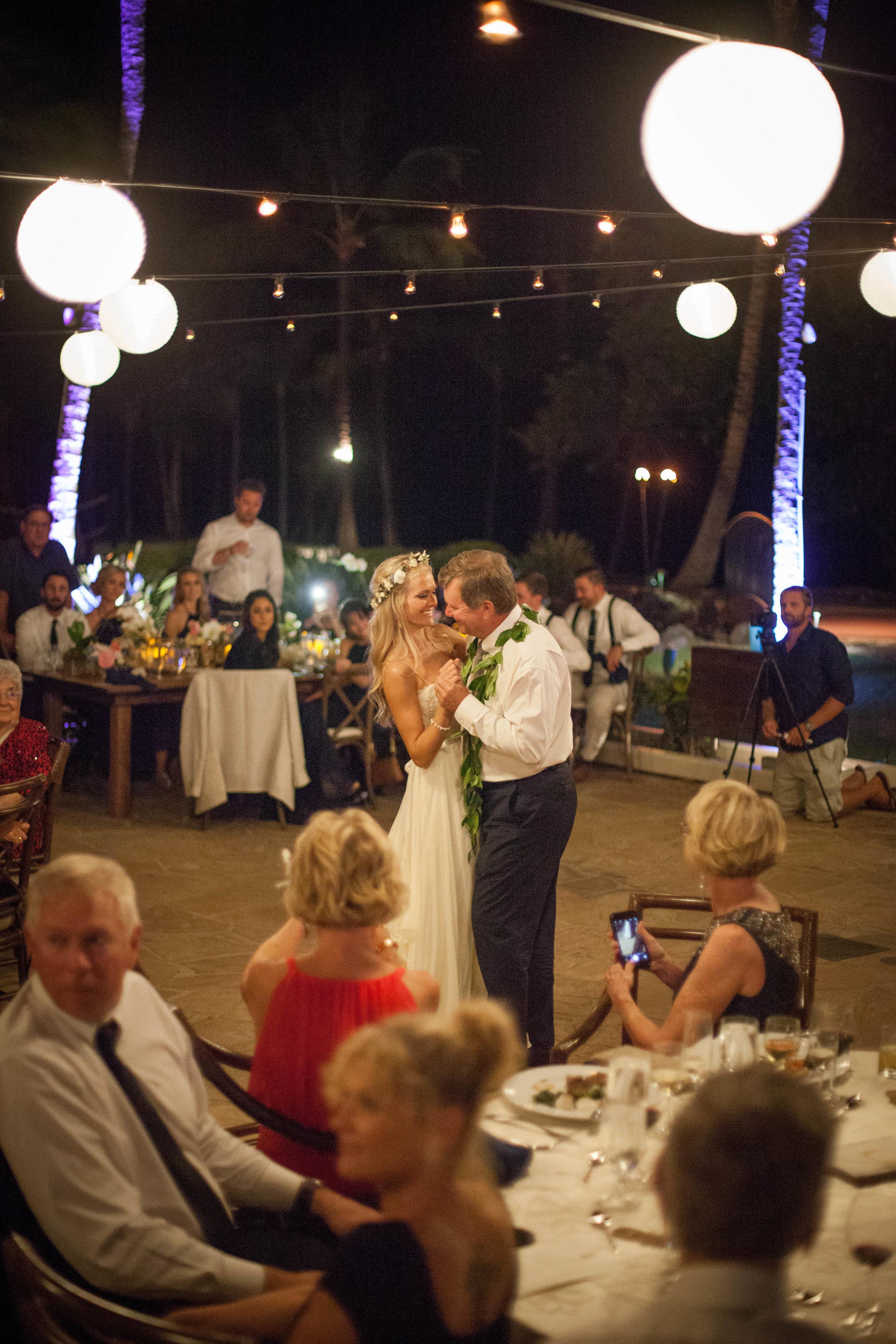 big island hawaii mauna lani resort wedding © kelilina photography 20160131195207-1.jpg