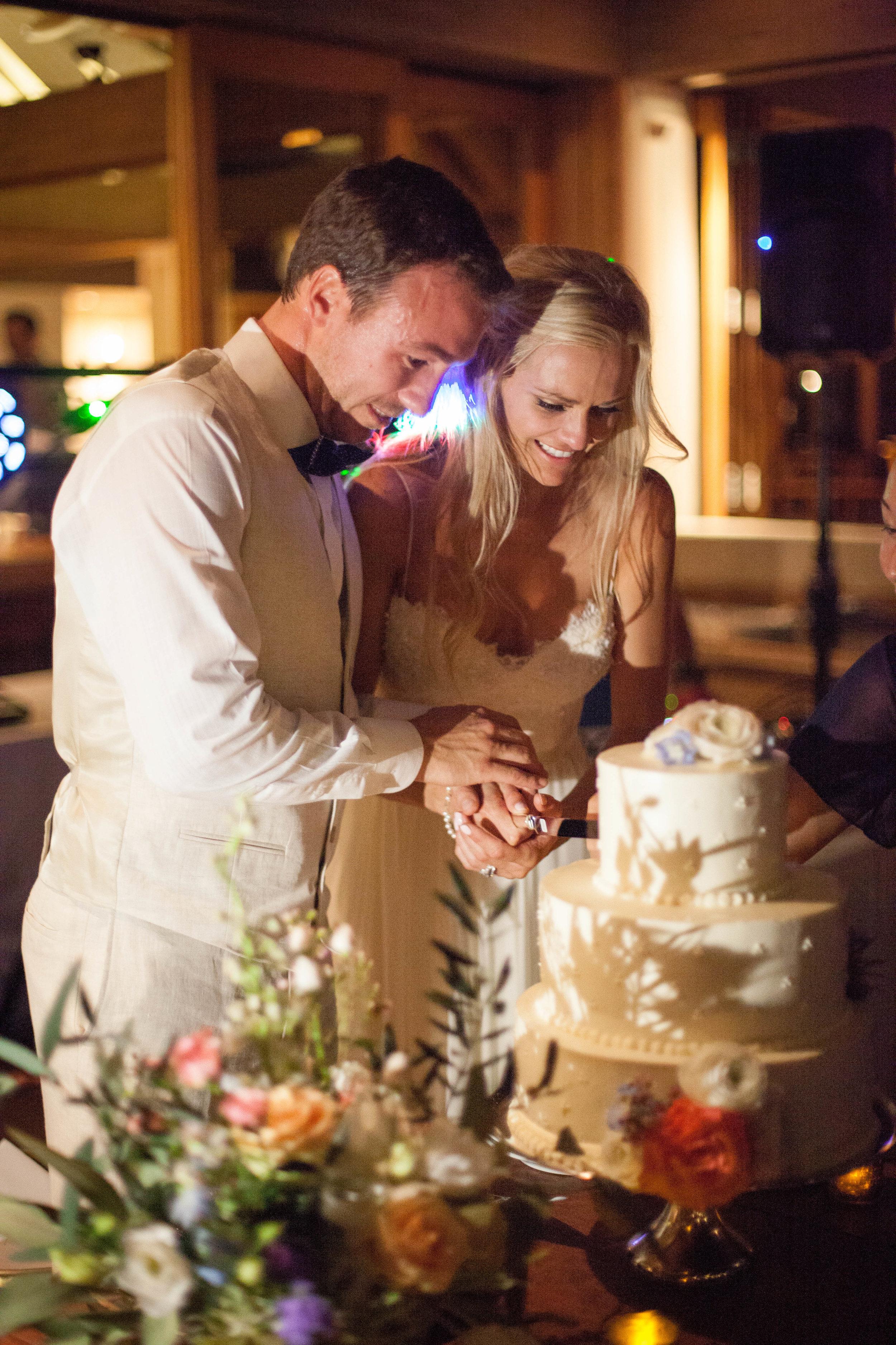 big island hawaii mauna lani resort wedding © kelilina photography 20160131201838-1.jpg