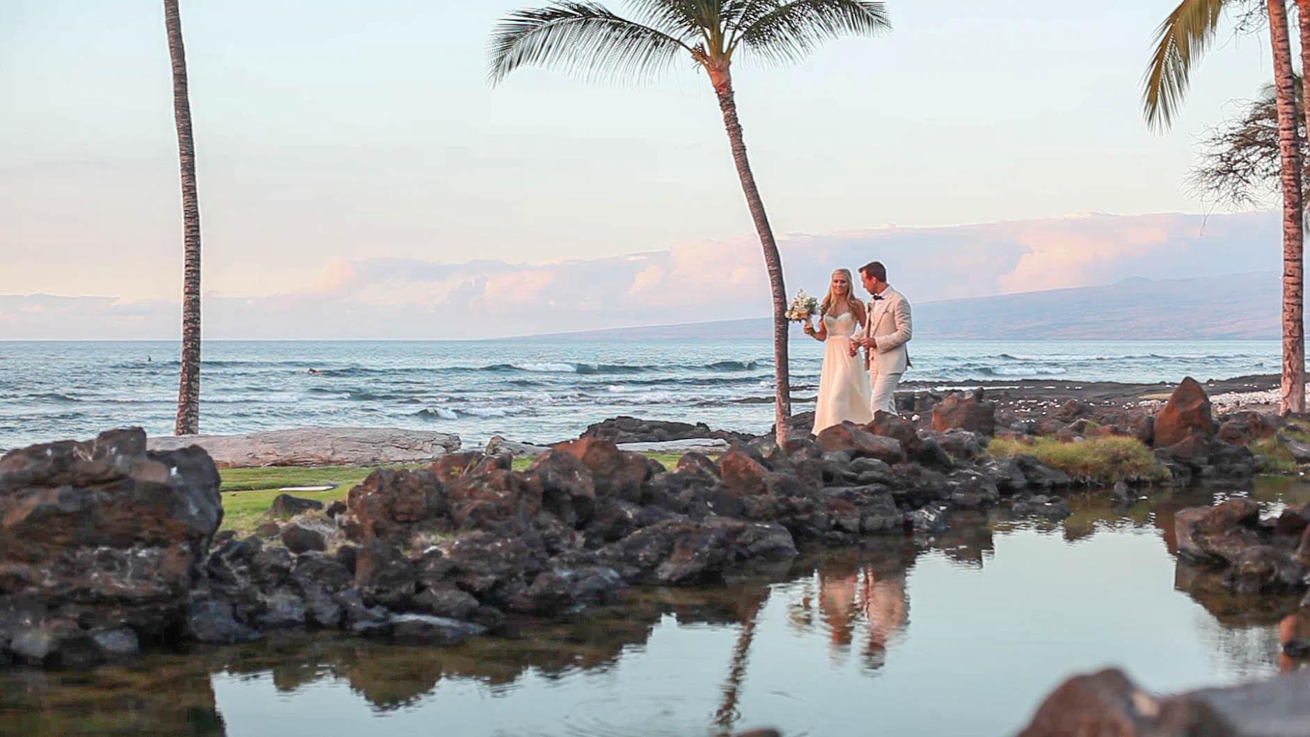 big island hawaii mauna lani resort wedding © kelilina photography 20160225150611-1.jpg